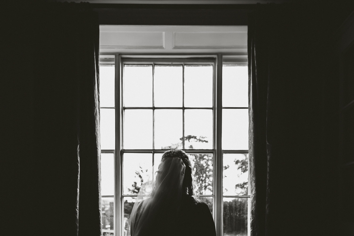 E&B | Winkworth Farm Wedding Photography-2.JPG