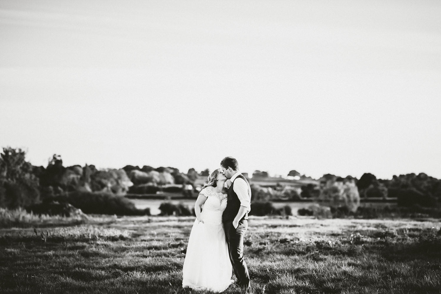 E&B | Winkworth Farm Wedding Photography-652.JPG
