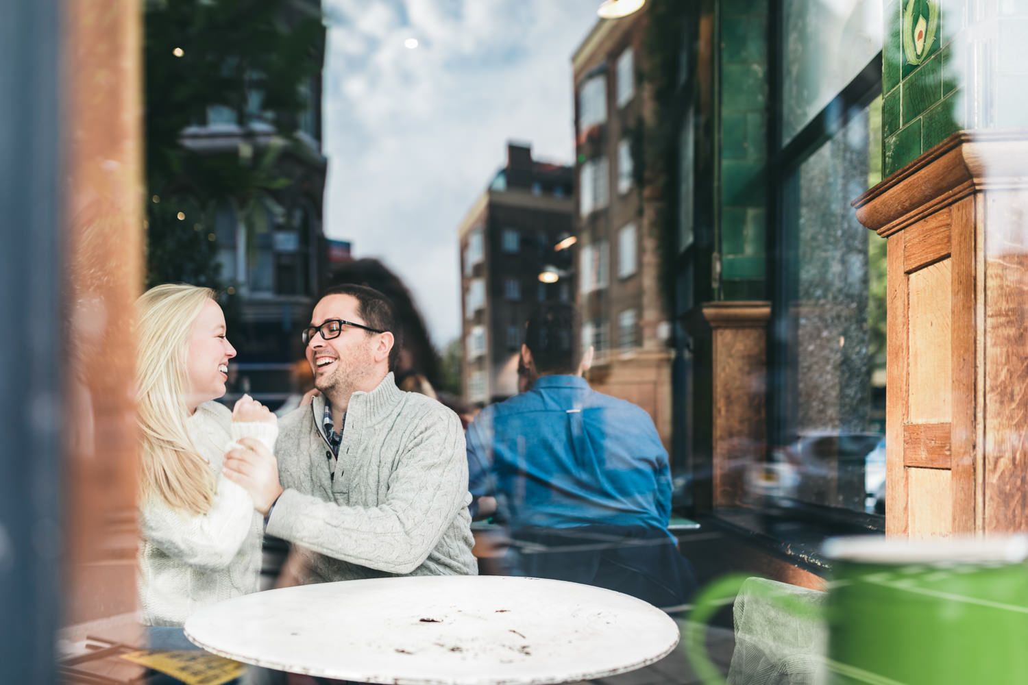 Emily & Karlo | London Engagement Photography-6.JPG