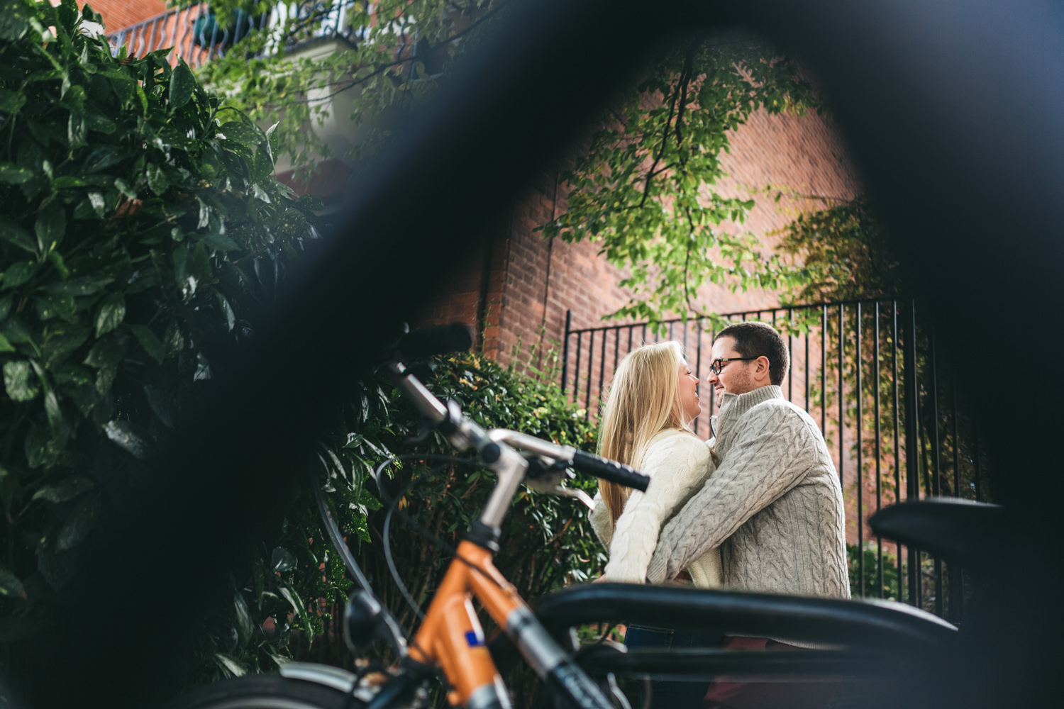 Emily & Karlo | London Engagement Photography-21.JPG