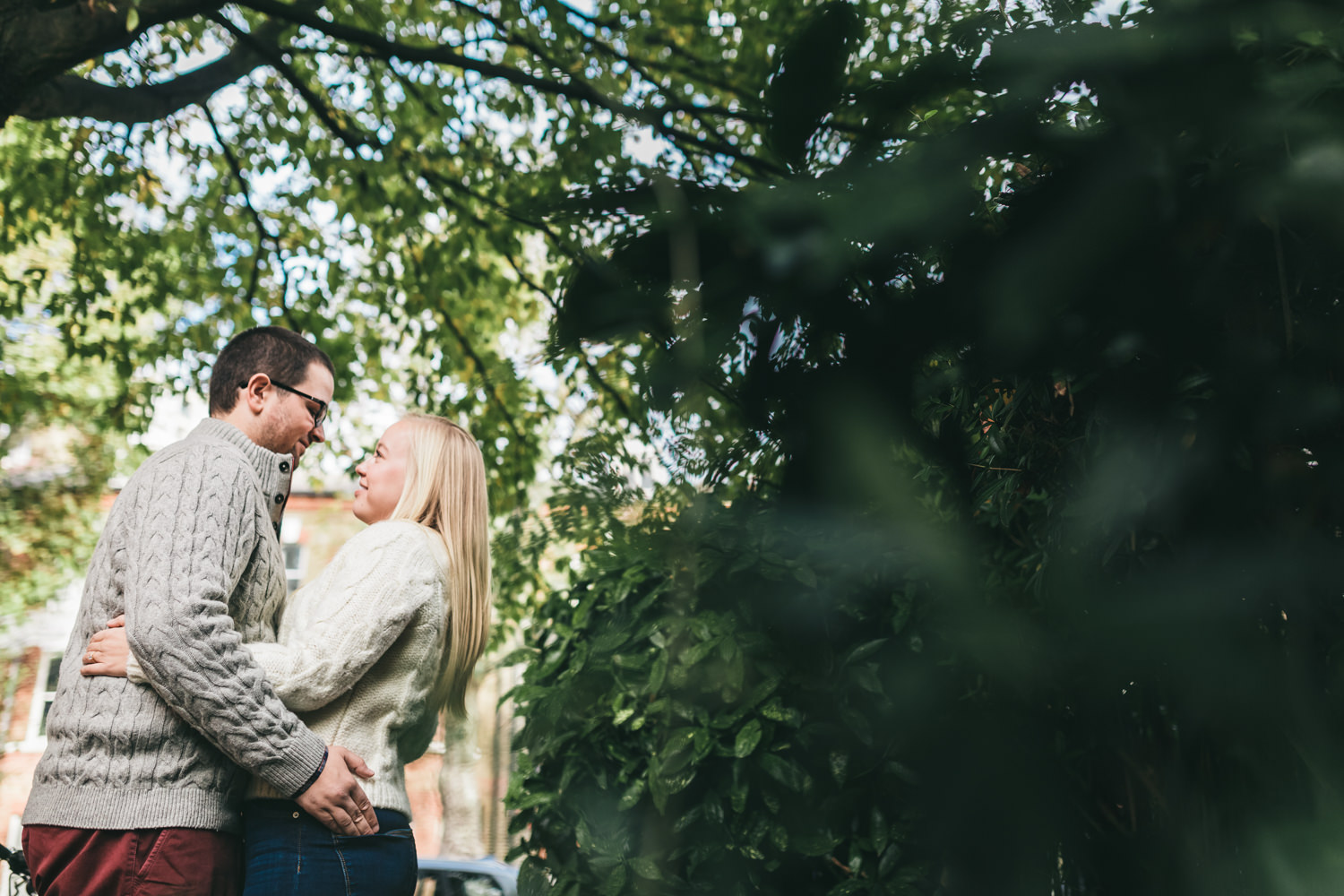 Emily & Karlo | London Engagement Photography-25.JPG