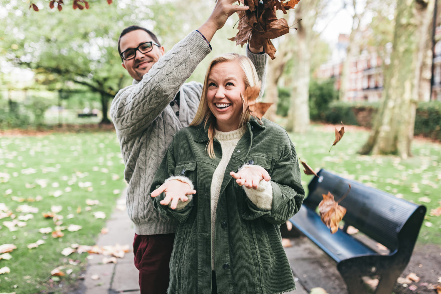 Emily & Karlo | London Engagement Photography-47.JPG