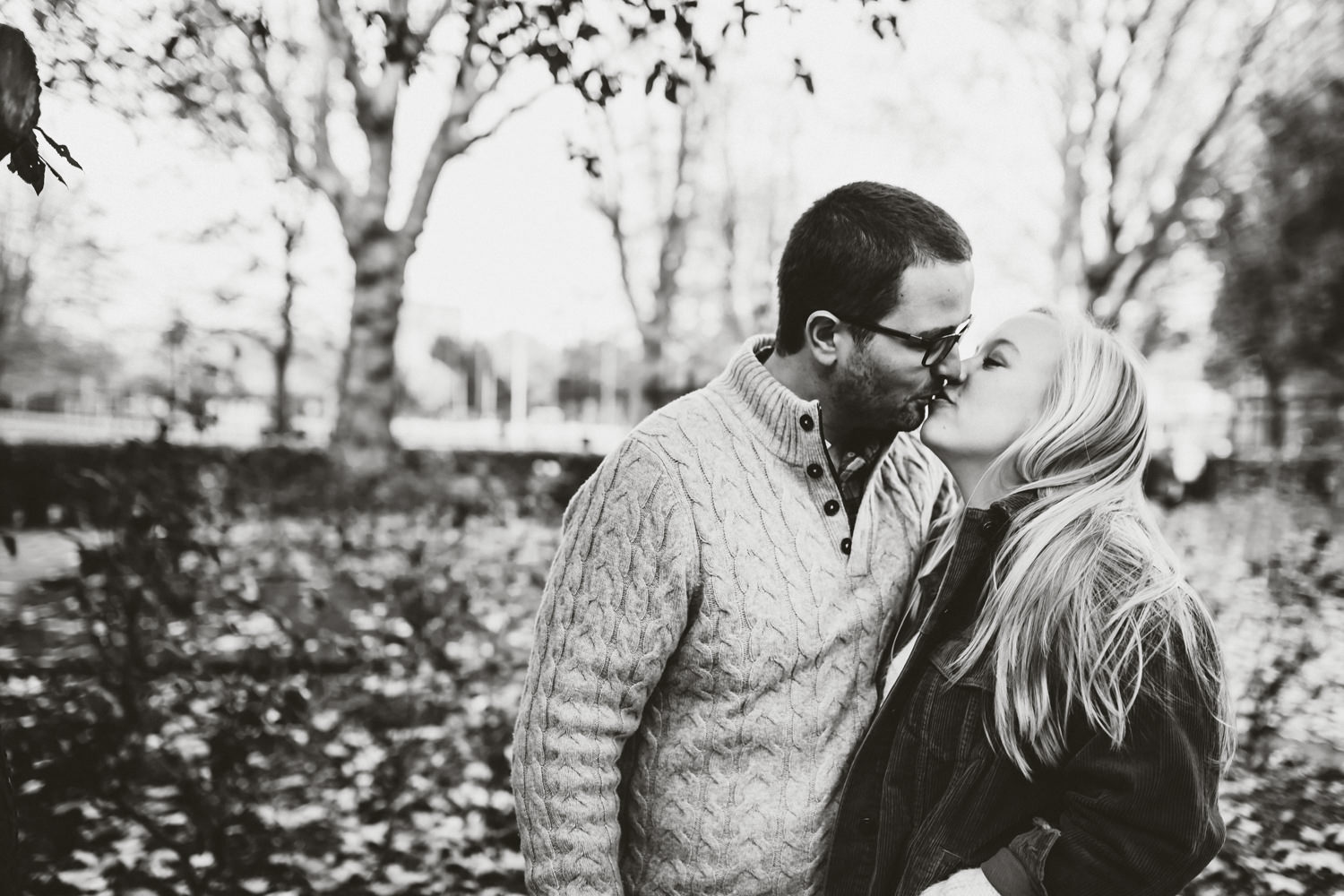 Emily & Karlo | London Engagement Photography-57.JPG