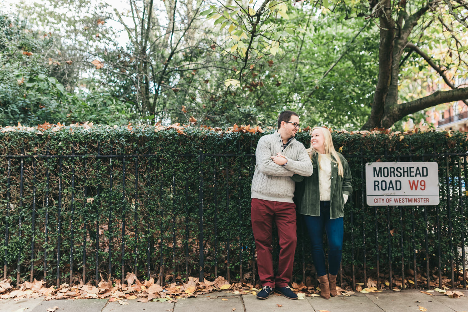 Emily & Karlo | London Engagement Photography-71.JPG