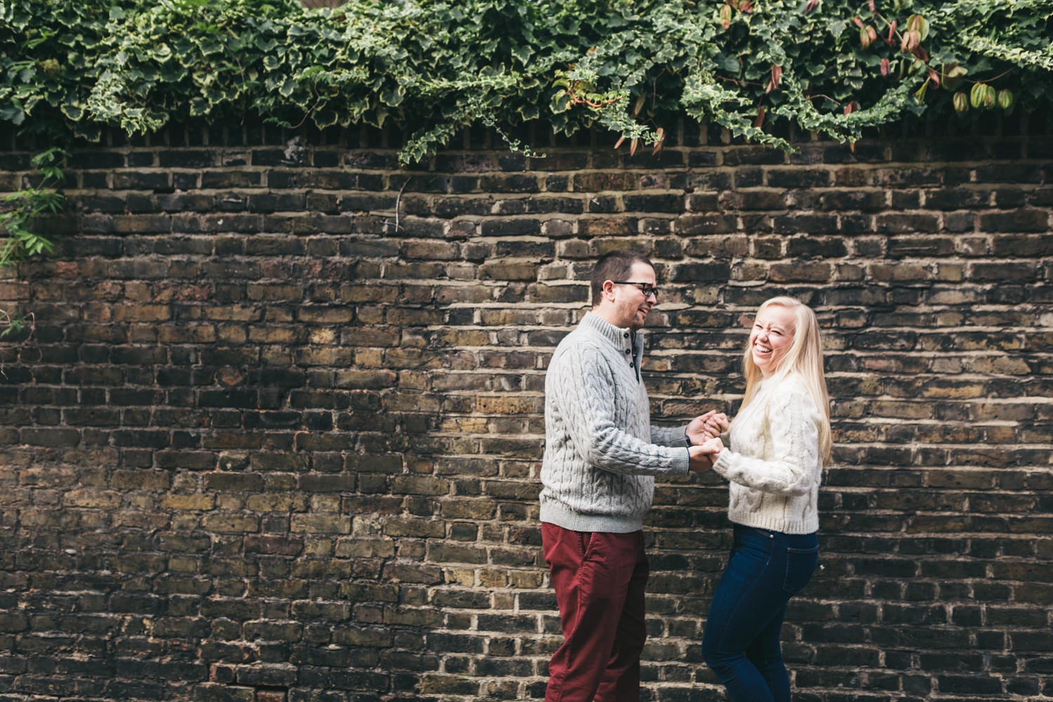 Emily & Karlo | London Engagement Photography-94.JPG