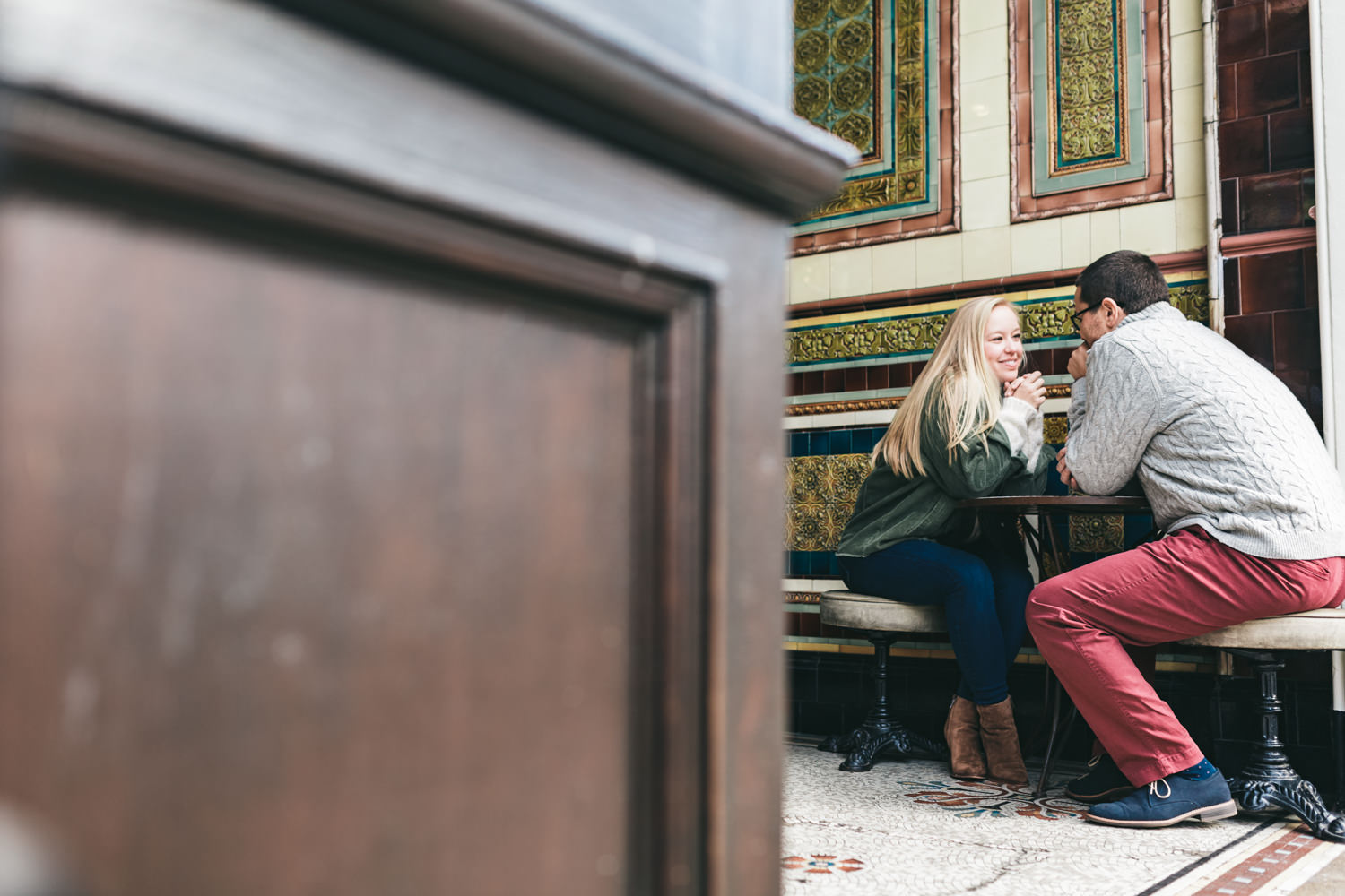 Emily & Karlo | London Engagement Photography-111.JPG