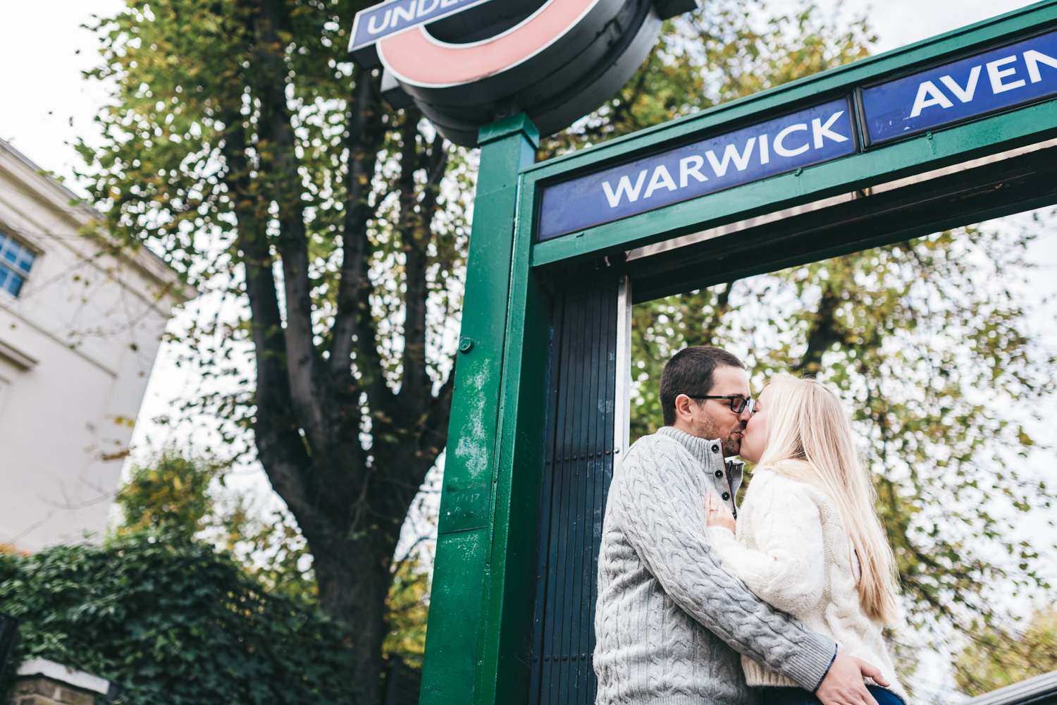 Emily & Karlo | London Engagement Photography-125.JPG