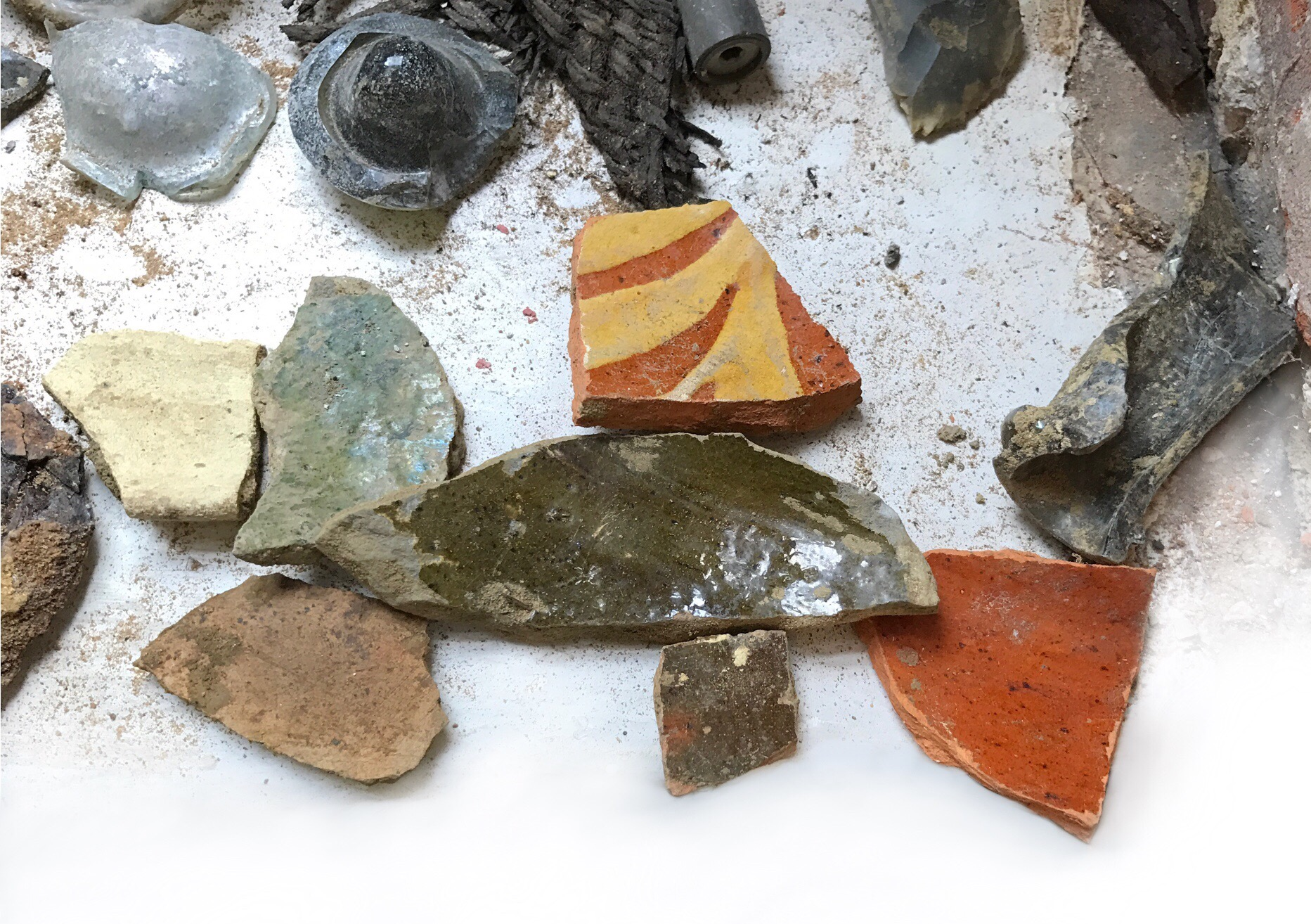 medieval pottery.jpg