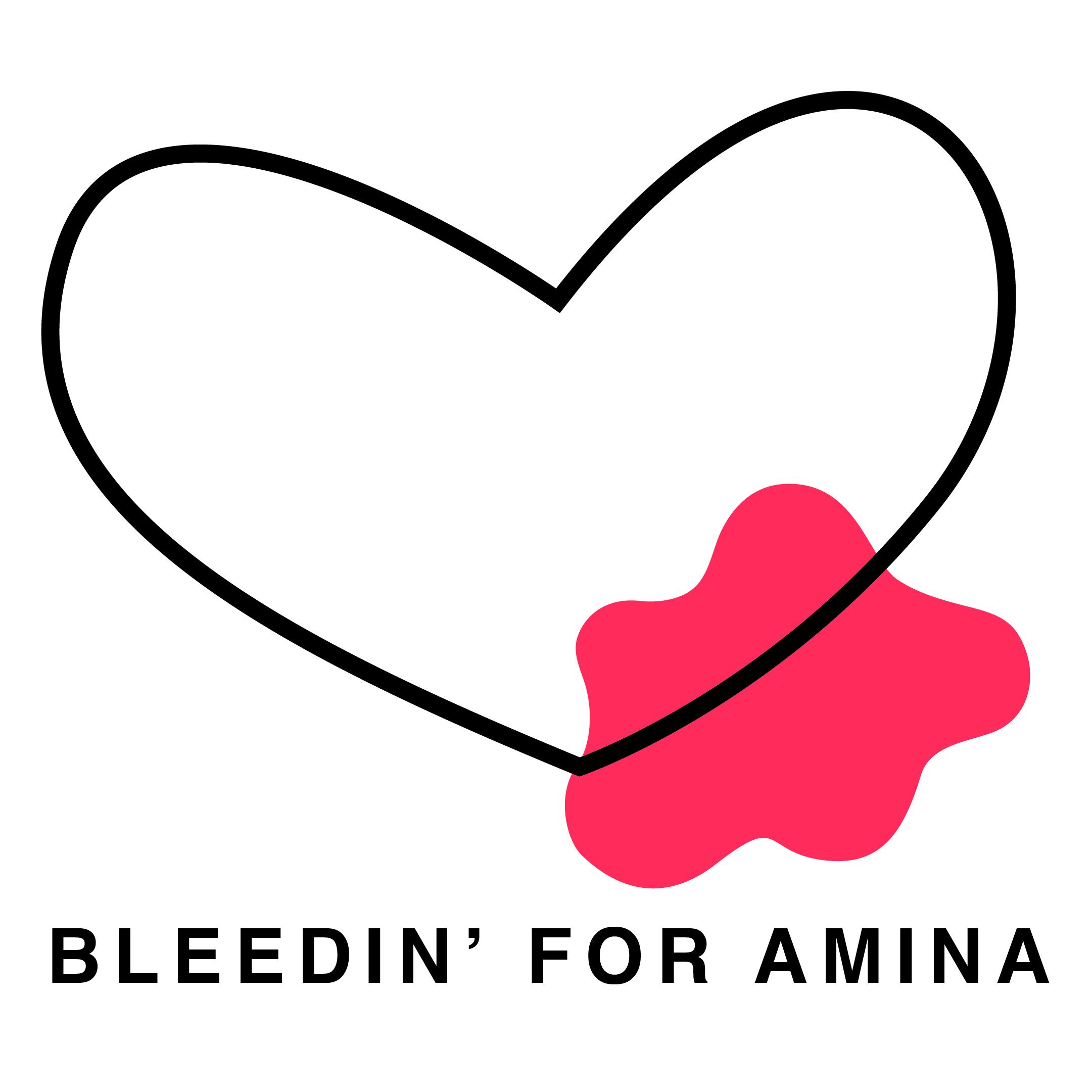 Bleedin_For_Amina_Instagram.jpg