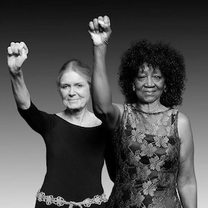 Gloria-Steinem-and-Dorothy-Pitman-Hughes-in-2014.jpg