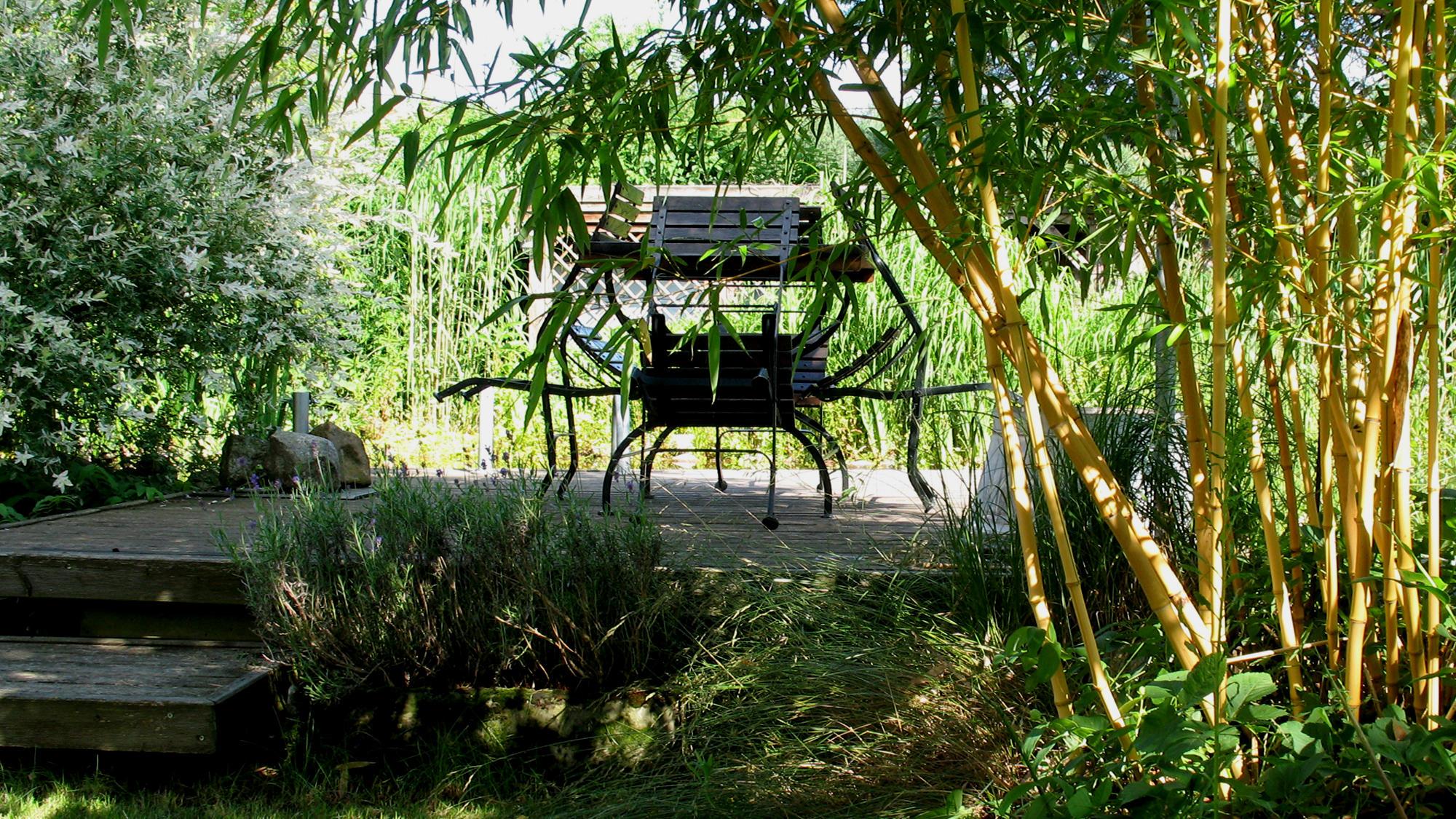 Heike_Bogatzki_Gartengestaltung_Modernisierung.jpg