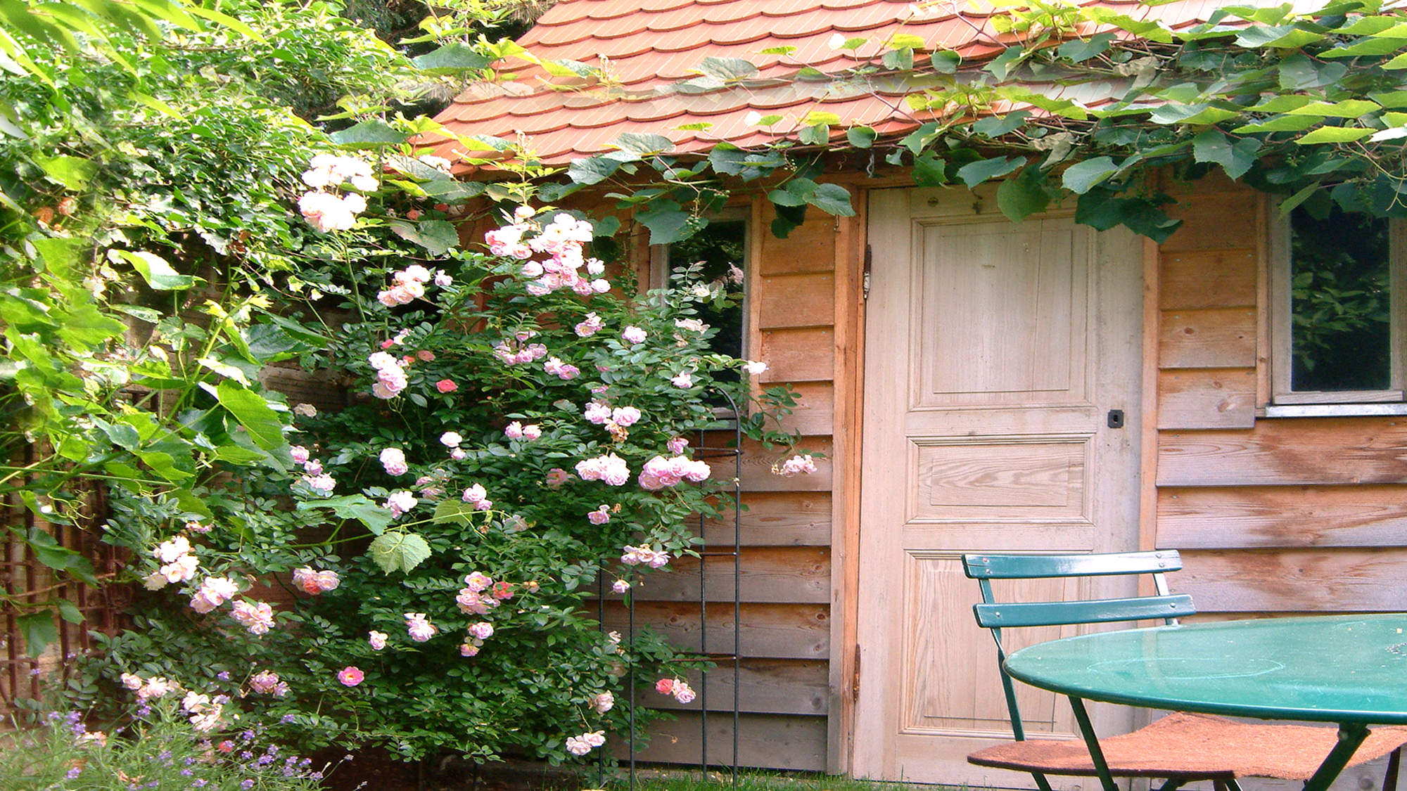 Heike_Bogatzki_Landhausgarten.jpg