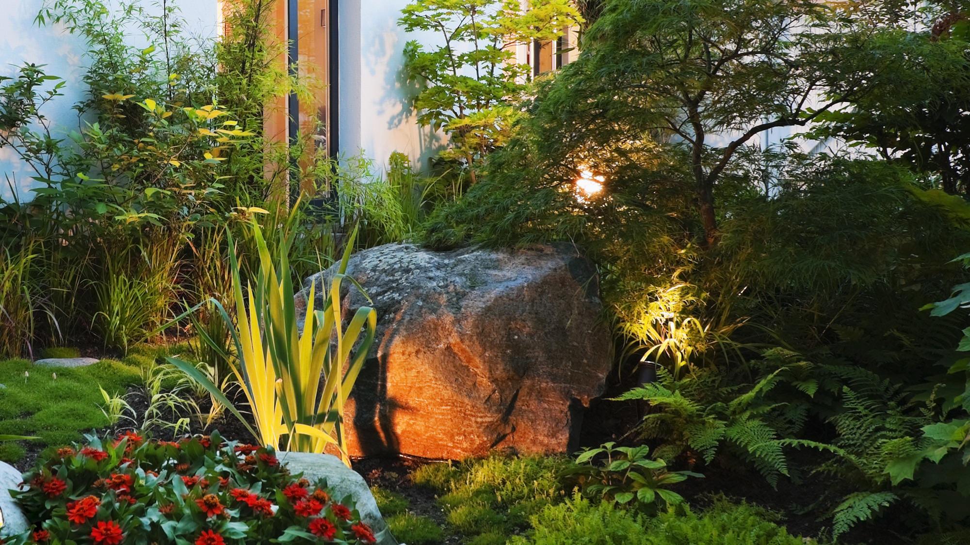 Heike_Bogatzki_modernes_Gartendesign_Potsdam_Berlin.jpg