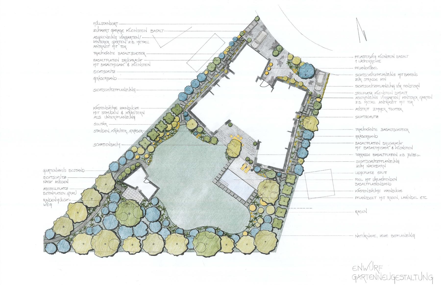 Heike_Bogatzki_Gartendesign.jpg