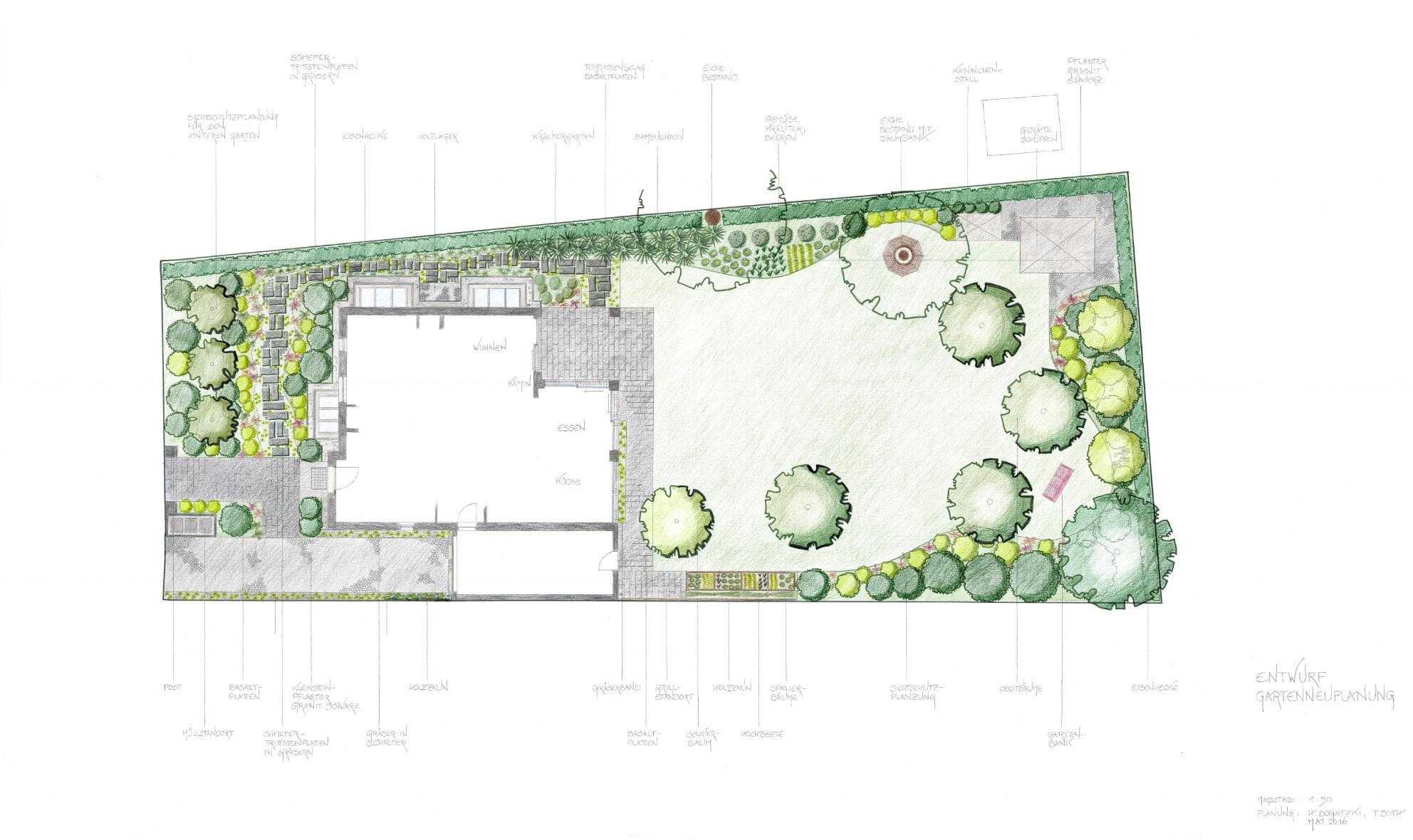 Heike_Bogatzki_Gartengestaltung.jpg