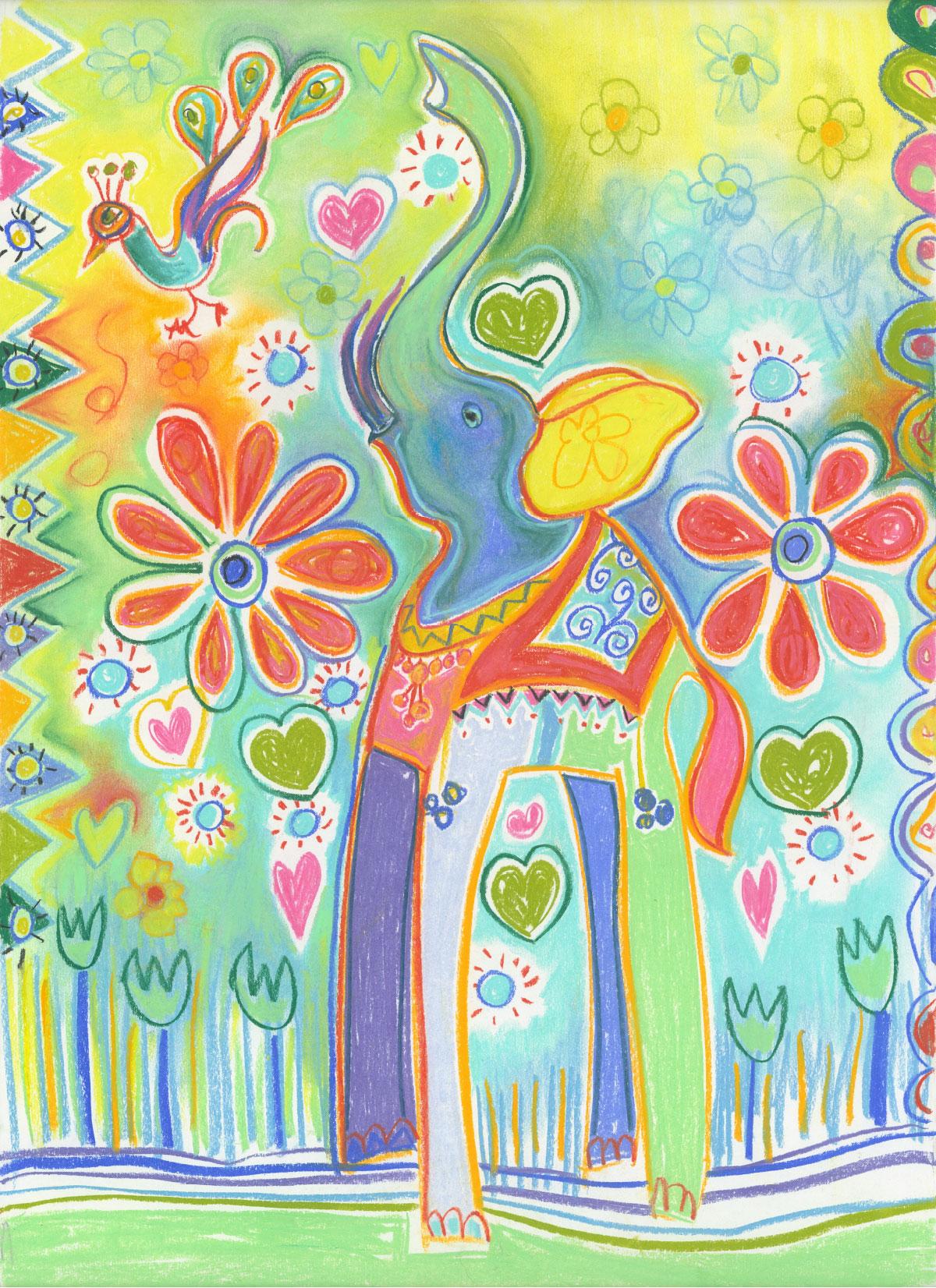 nicola-gibbs-arty-card-elephant.jpg