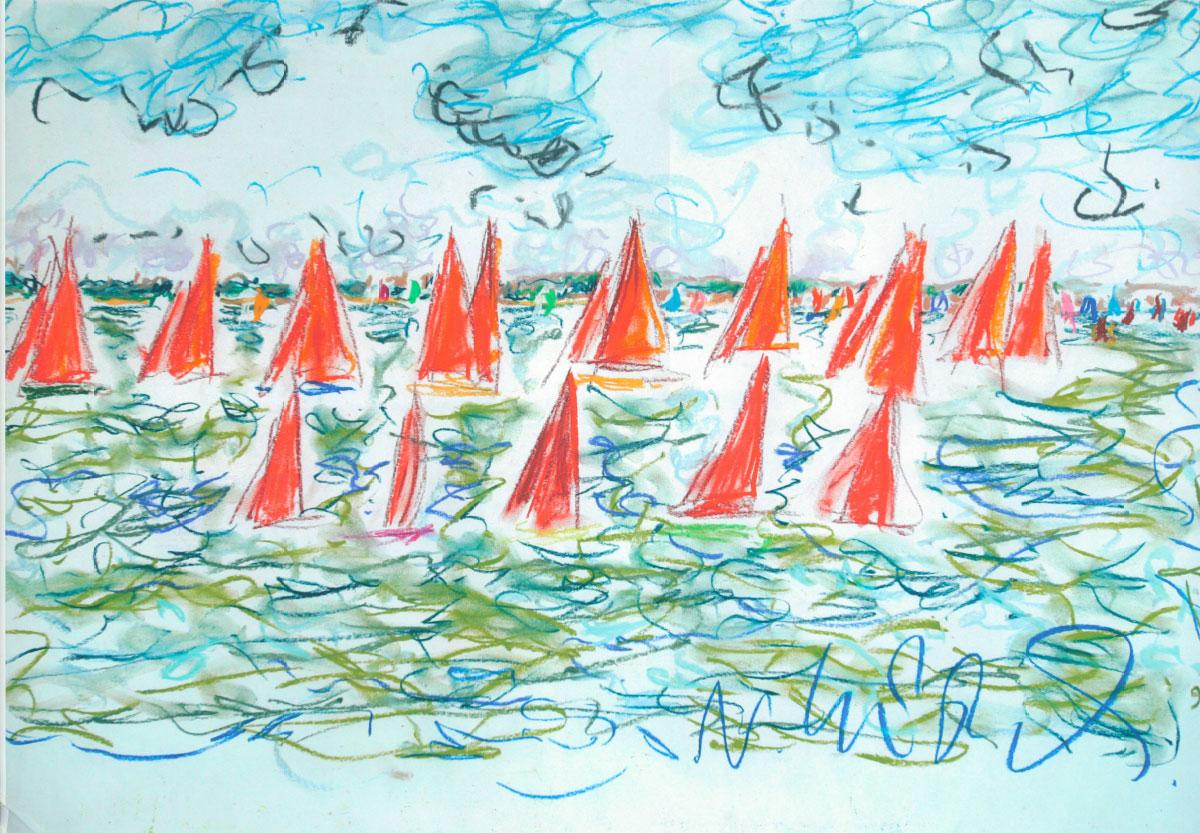 nicola-gibbs-arty-card-flotilla.jpg