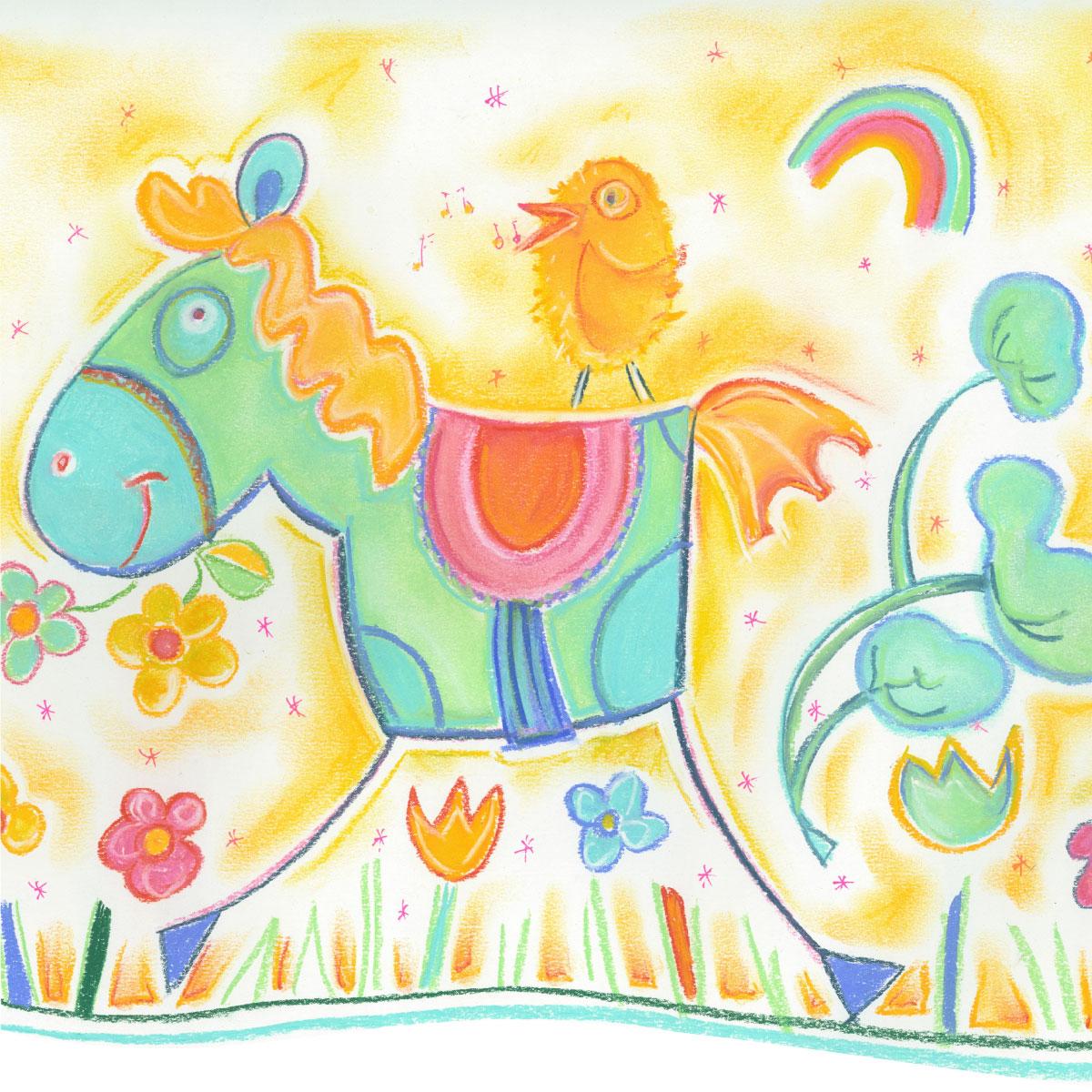 nicola-gibbs-arty-card-little-horse.jpg