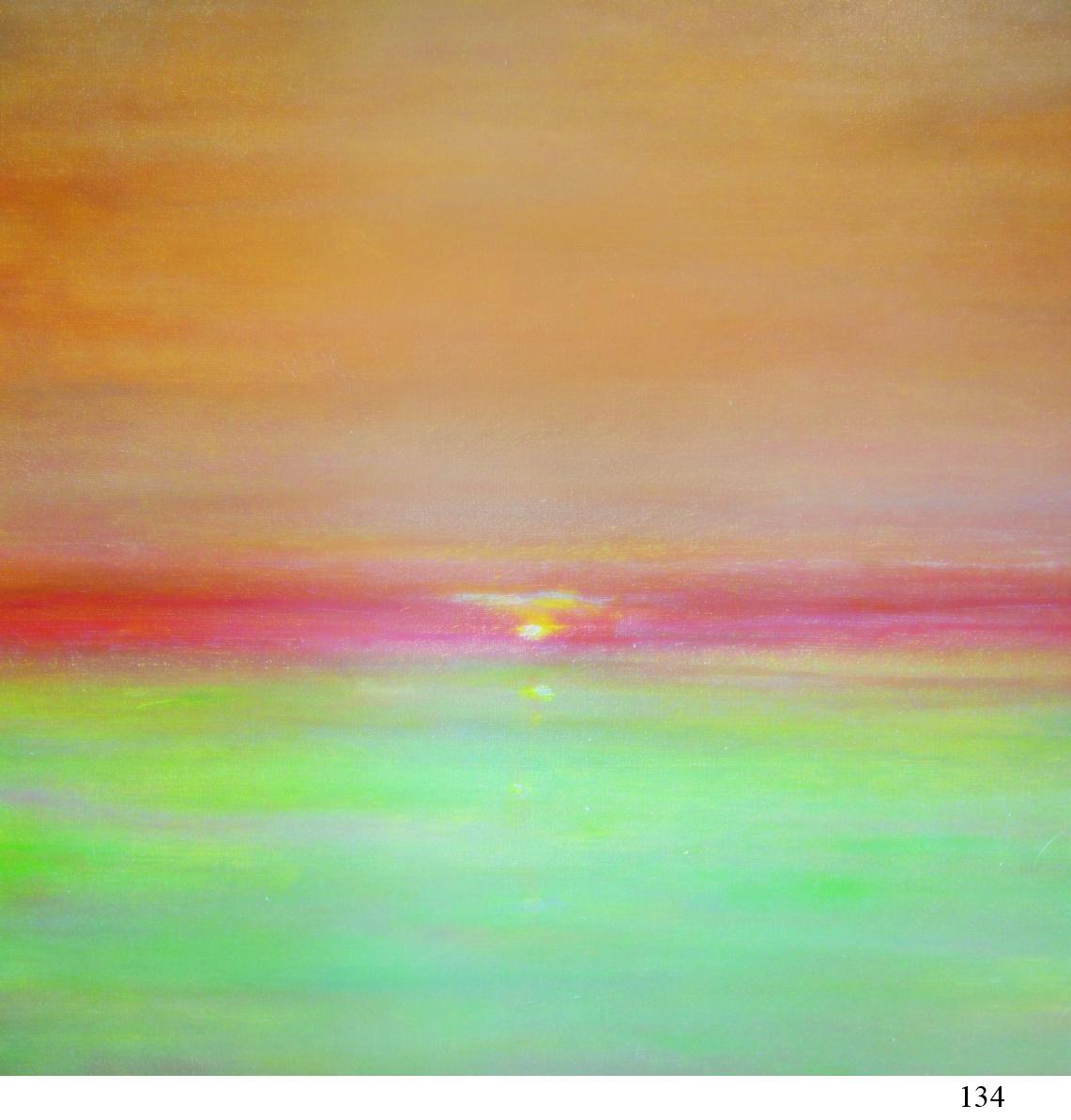 134 dusk gregor arthur arty cards 6x6.jpg