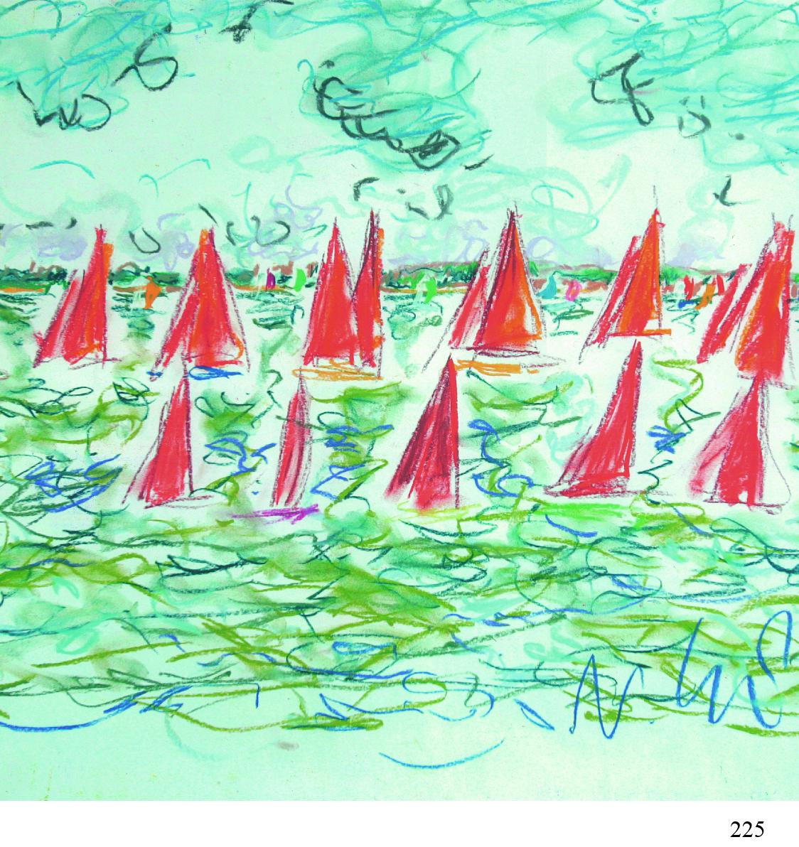 225 flotilla Nicola Gibbs Arty Cards 6x6.jpg