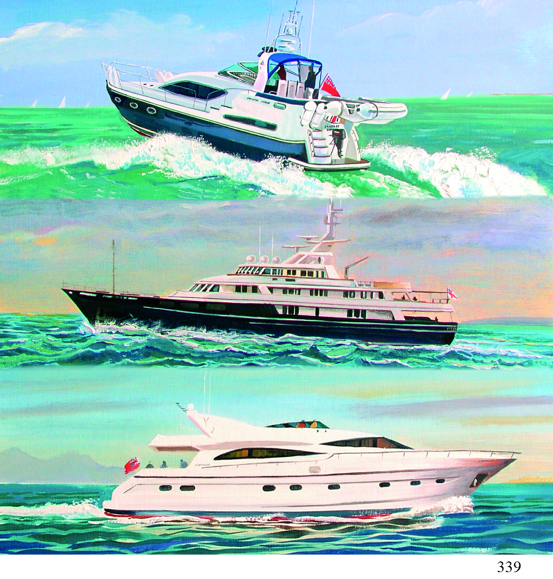 339 luxury yachts ArtyCards Oct 18.jpg