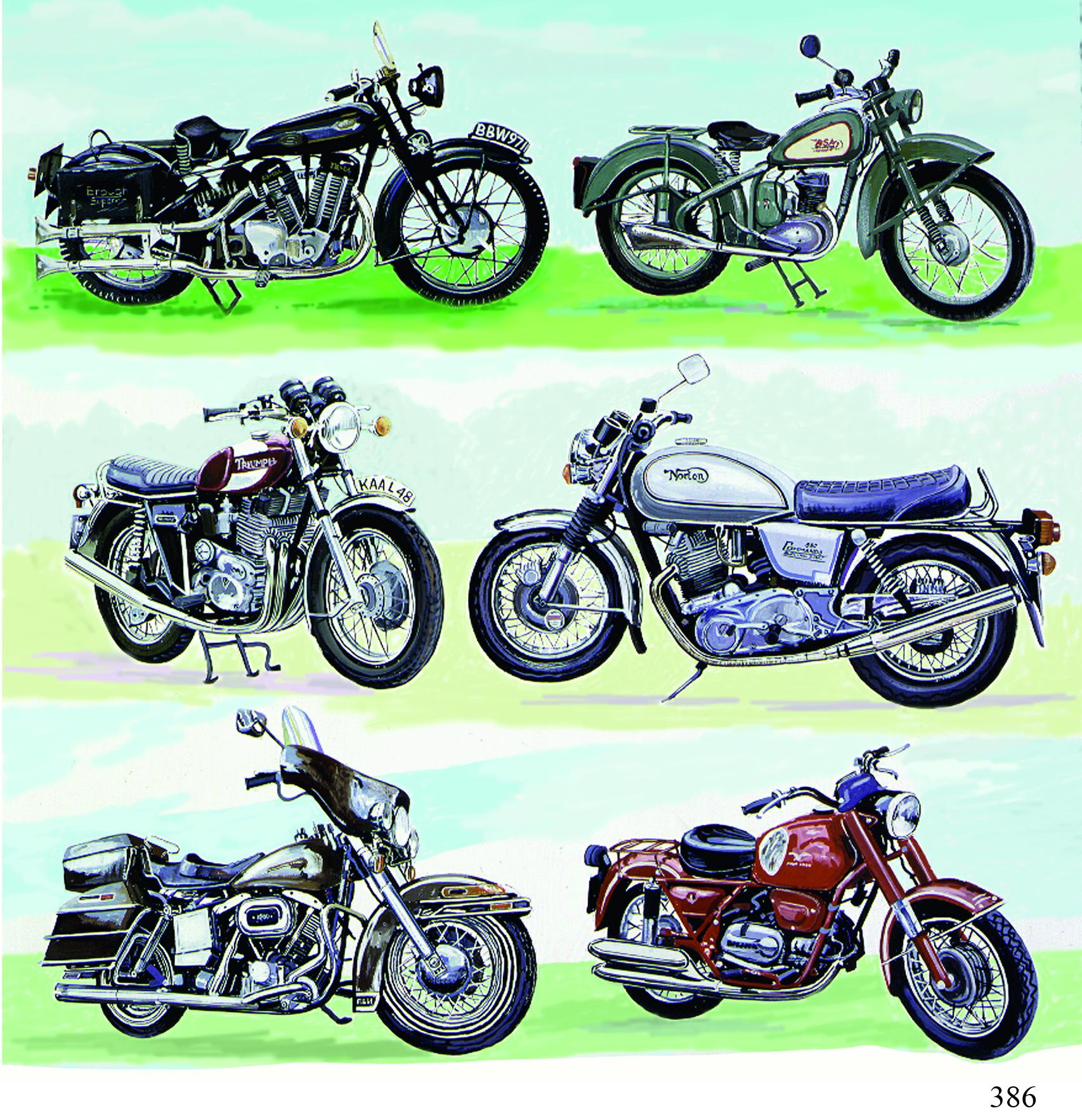 386 motorbikes ArtyCards Oct 18.jpg