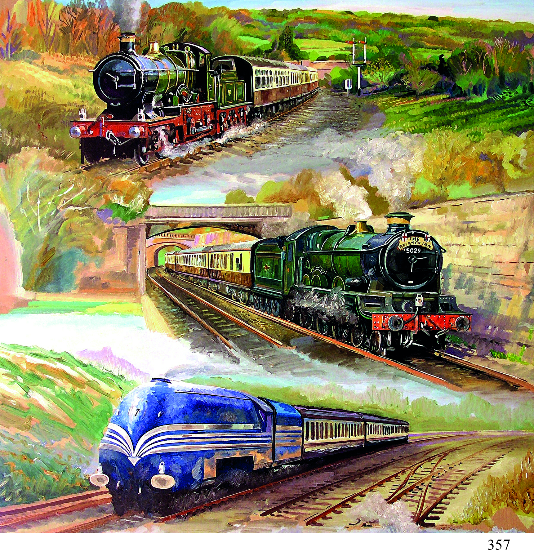 357 trains ArtyCards Oct 18.jpg