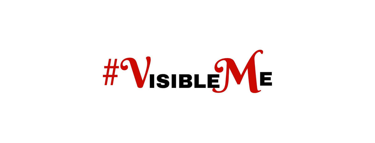 VisibleMe
