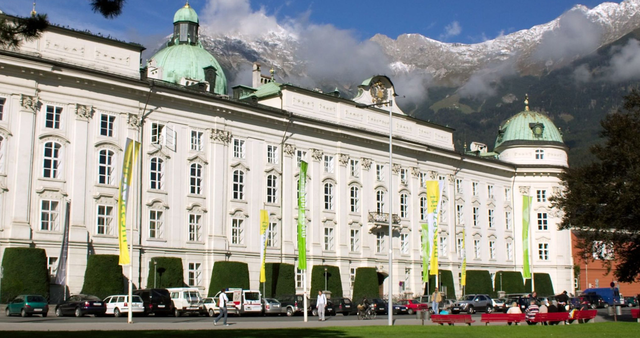 Imperial_Palace_Innsbruck.jpg