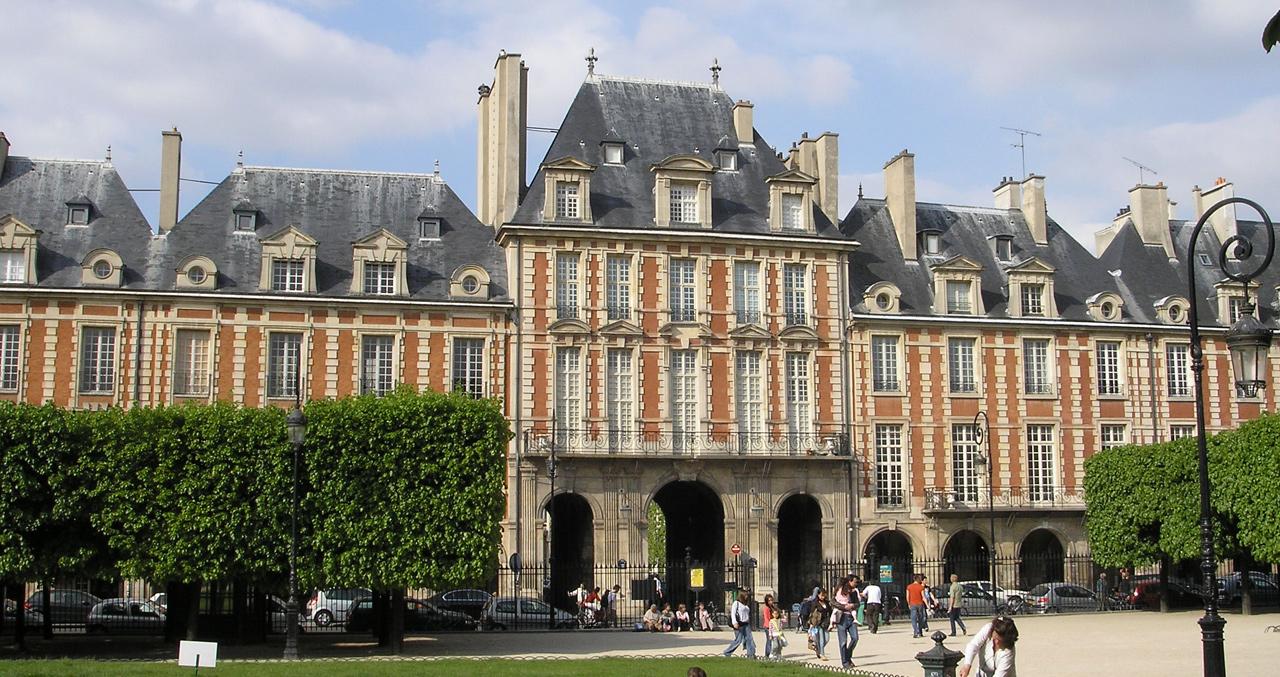 Place_Vosges_Paris_Mai_2006_0001.jpg