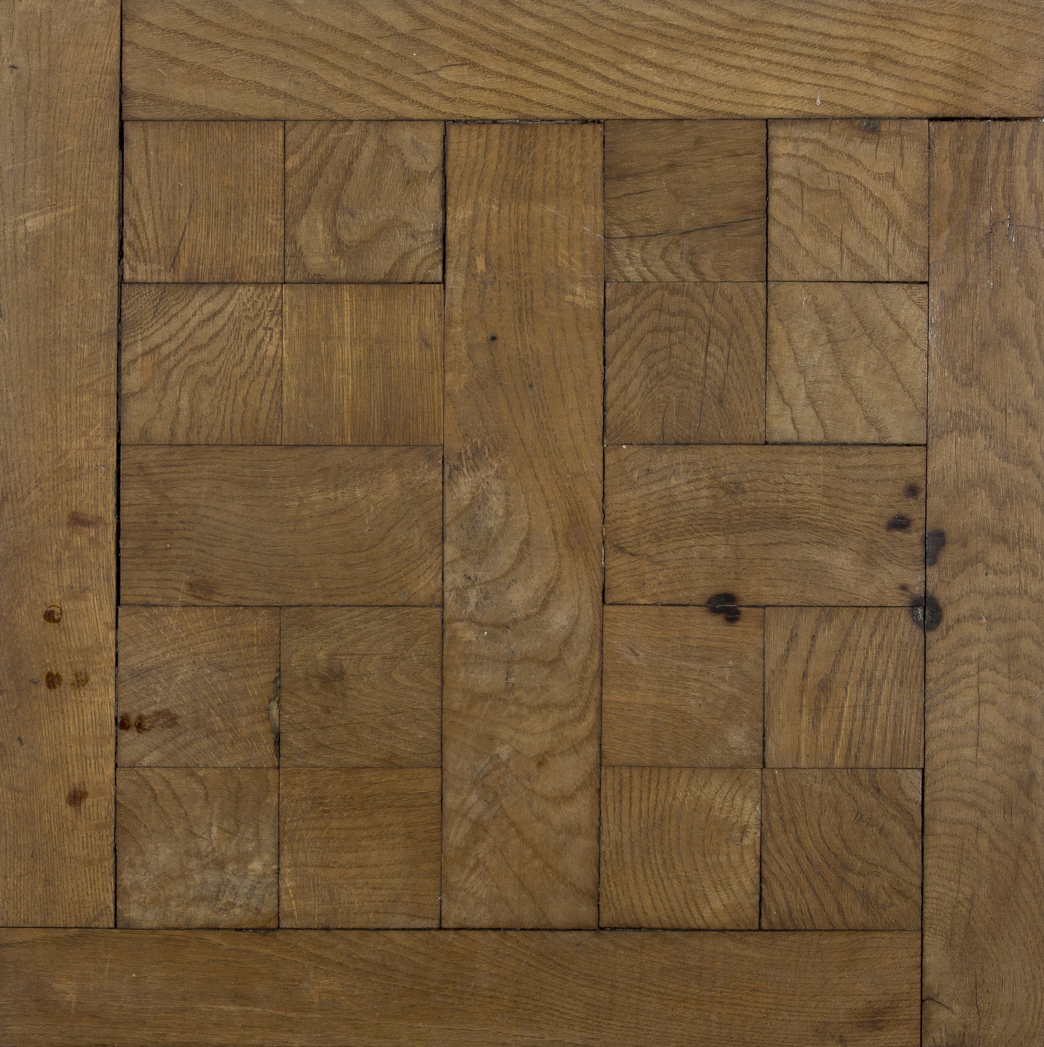 20170622-antique-parquet.com-9.jpg