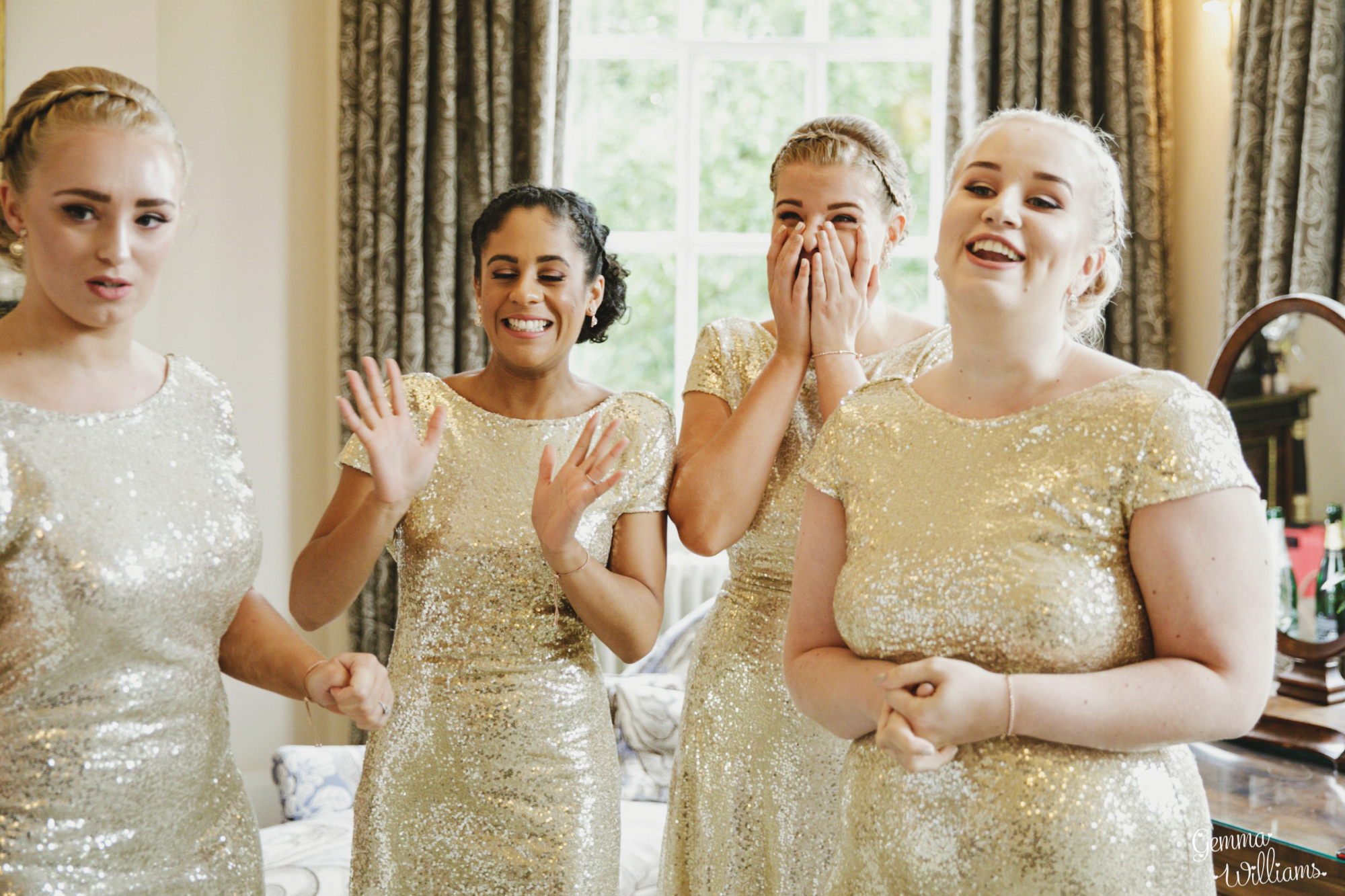 GemmaWilliamsPhotography_Weddings2018_0143.jpg