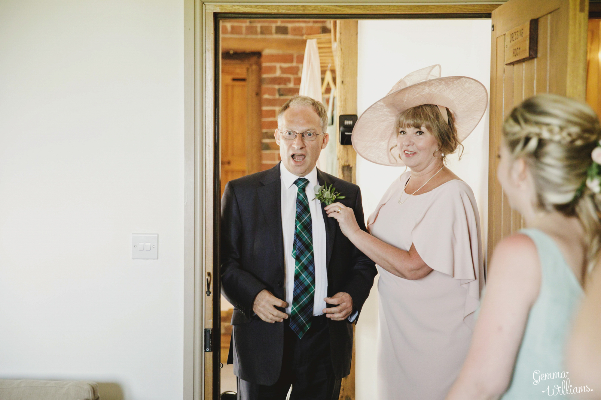 GemmaWilliamsPhotography_Weddings2018_0167.jpg