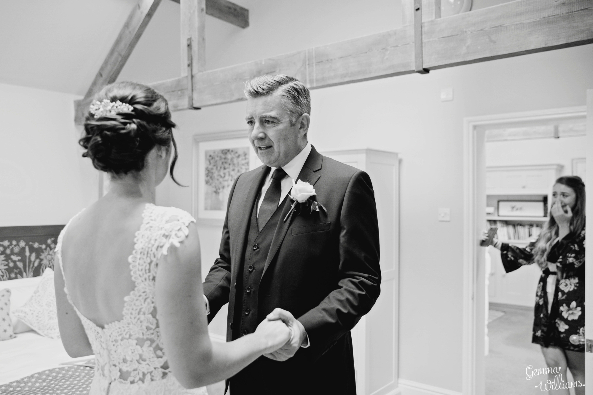 GemmaWilliamsPhotography_Weddings2018_0178.jpg