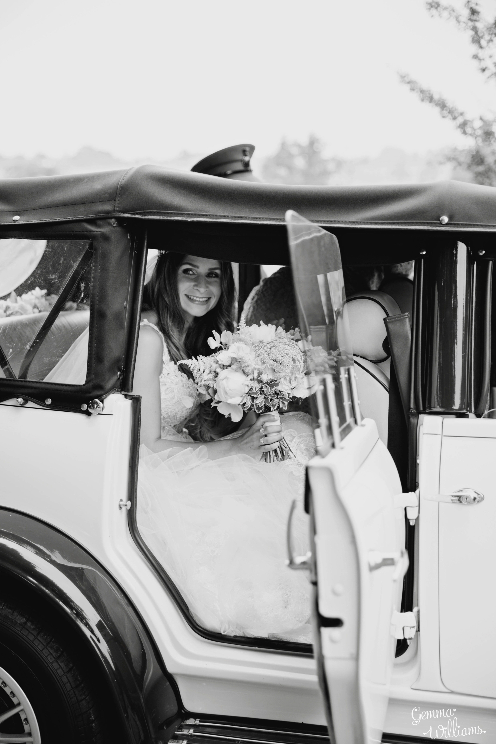GemmaWilliamsPhotography_Weddings2018_0204.jpg