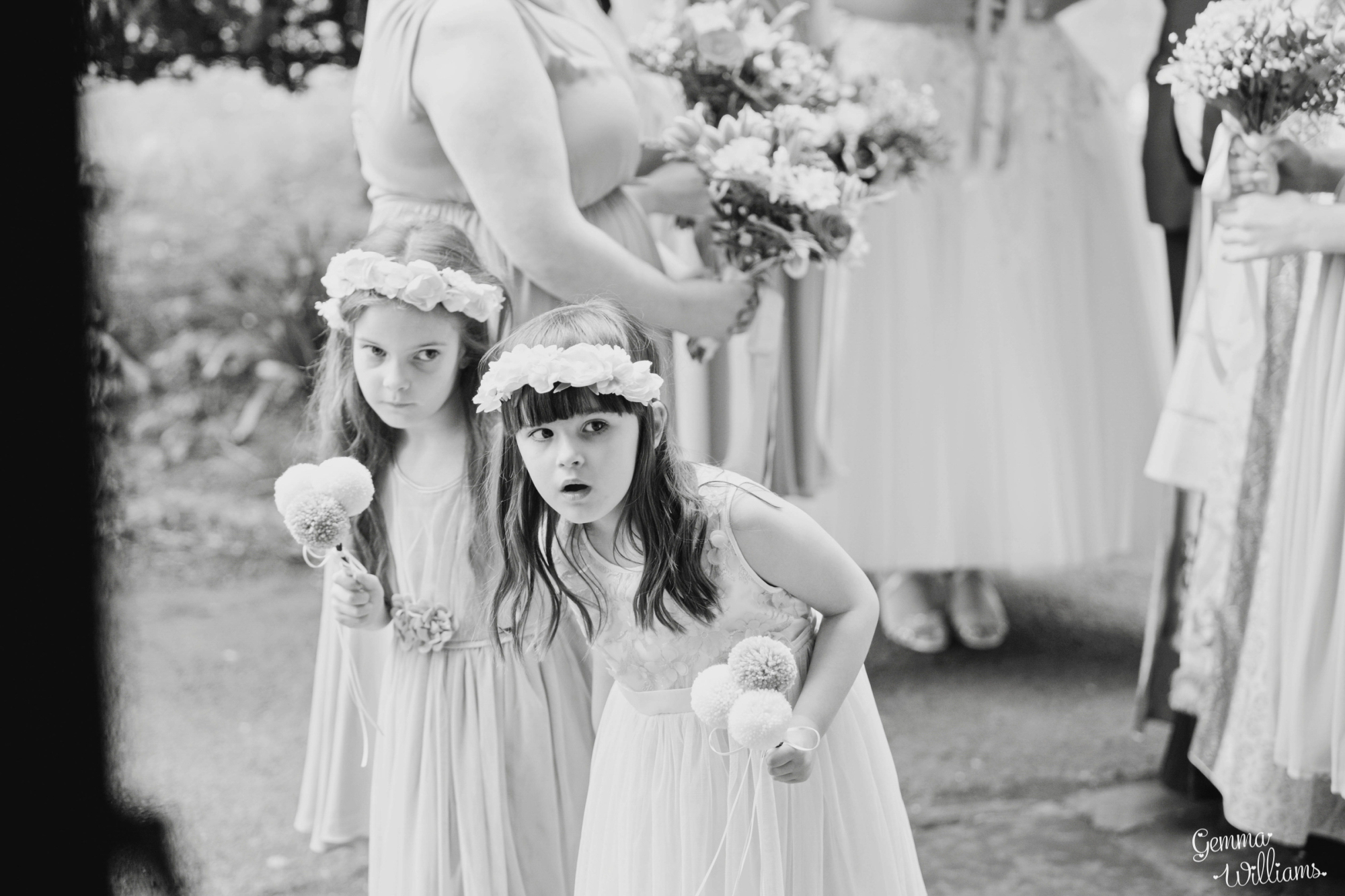 GemmaWilliamsPhotography_Weddings2018_0206.jpg