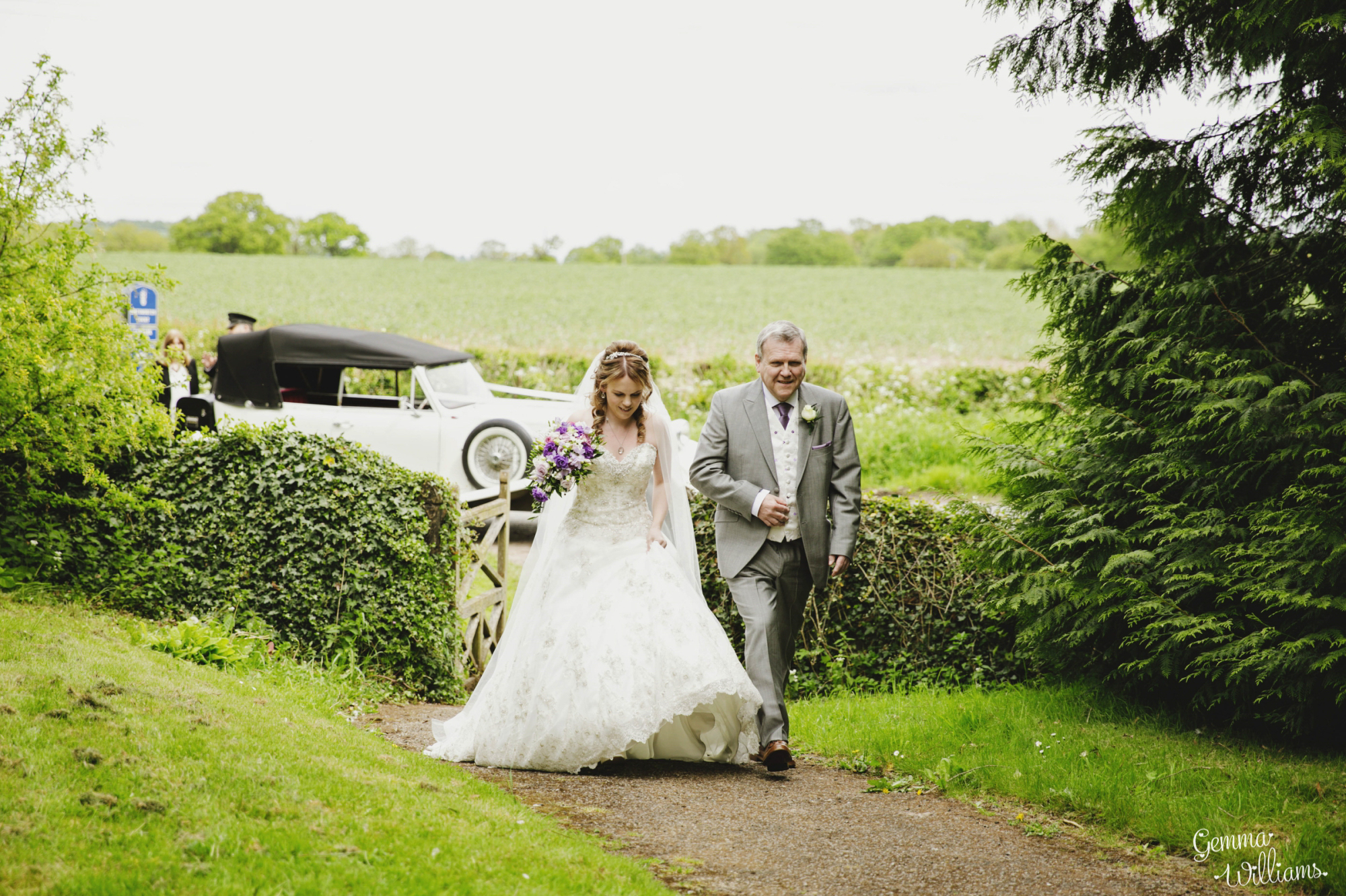 GemmaWilliamsPhotography_Weddings2018_0208.jpg