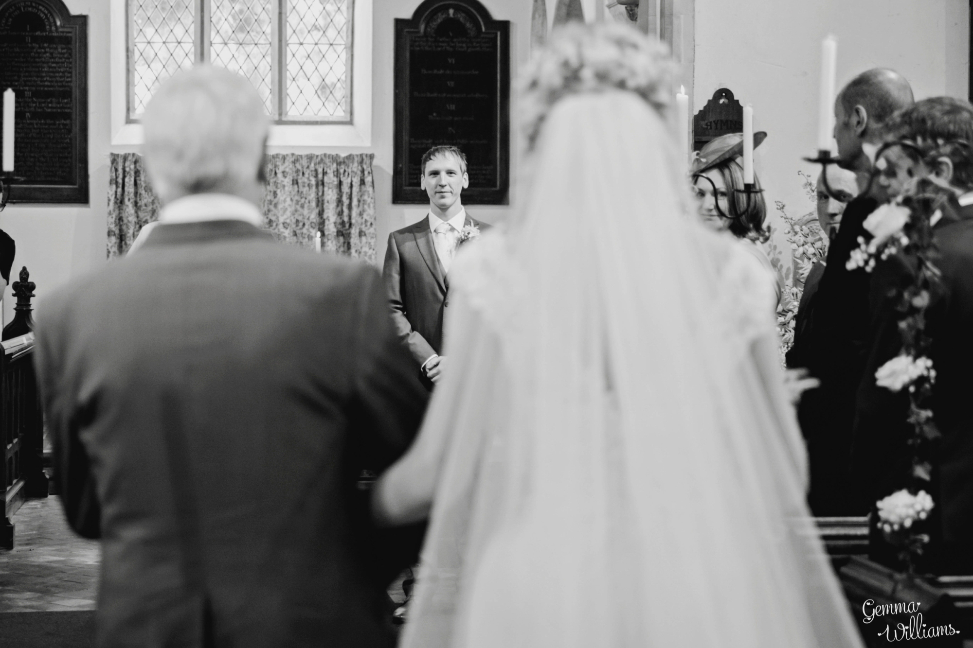 GemmaWilliamsPhotography_Weddings2018_0258.jpg