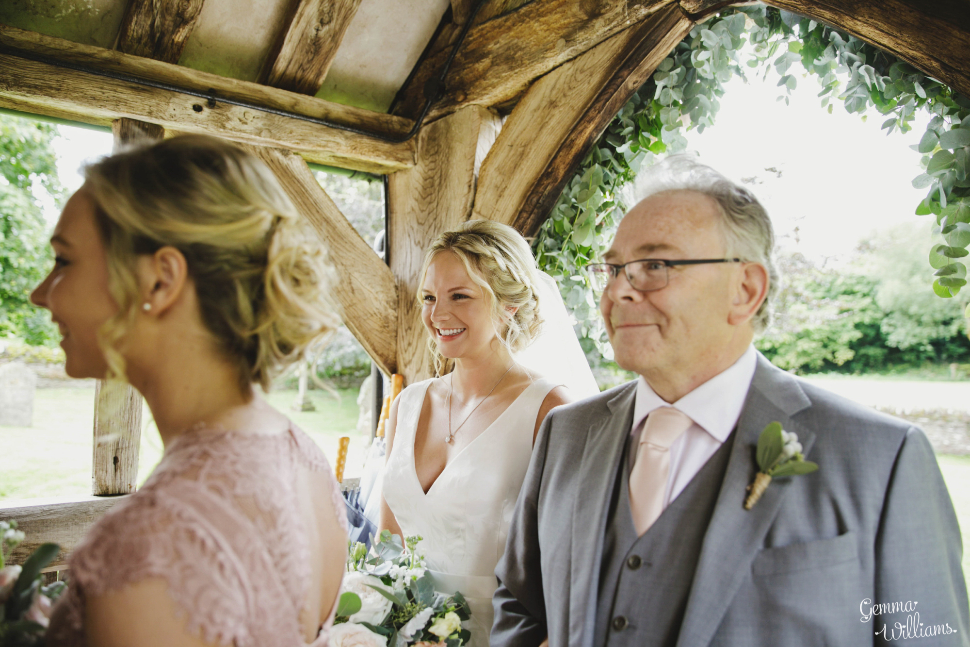 GemmaWilliamsPhotography_Weddings2018_0279.jpg
