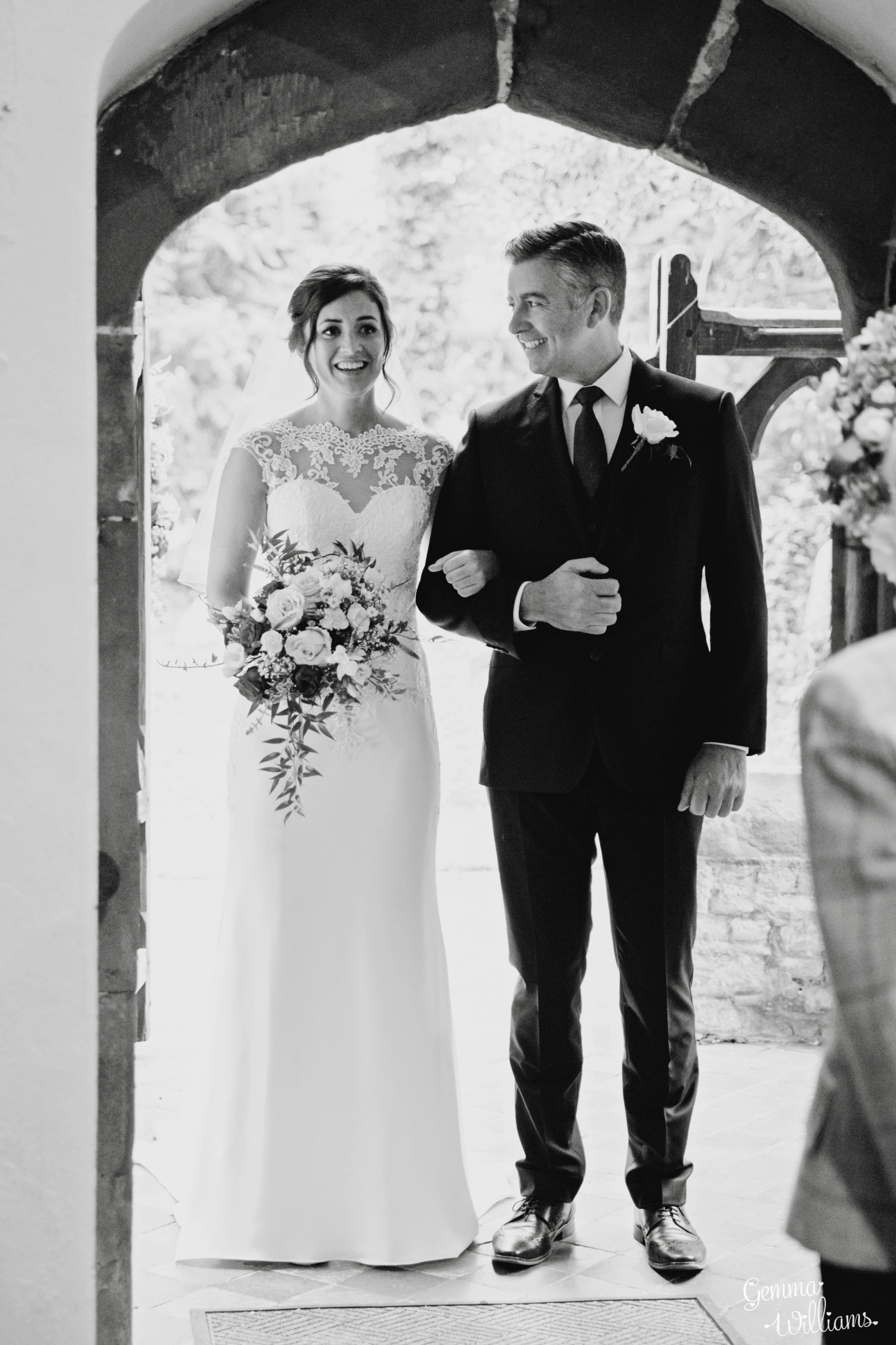 GemmaWilliamsPhotography_Weddings2018_0282.jpg