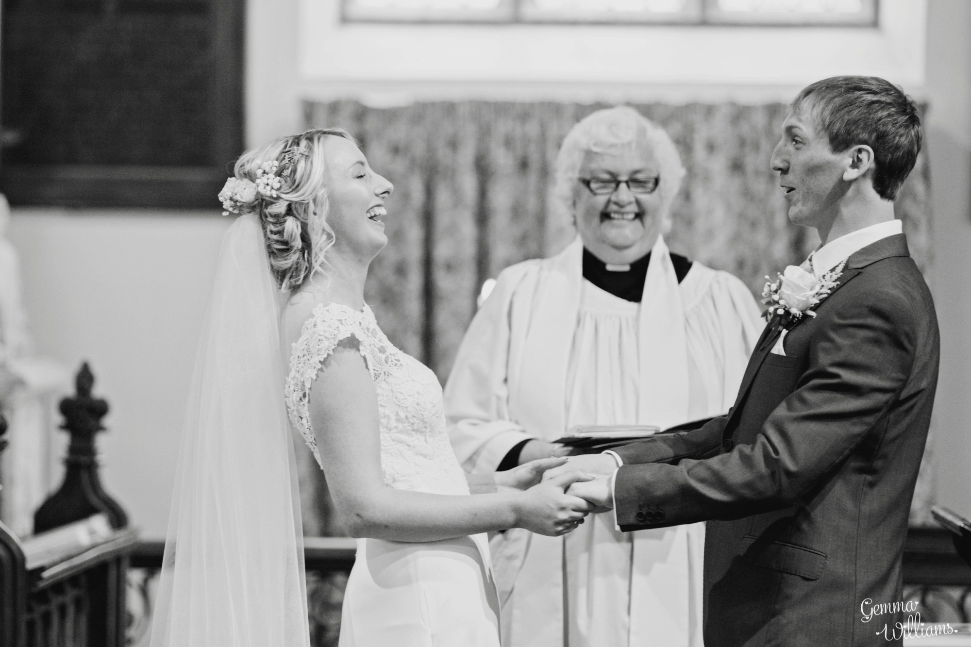 GemmaWilliamsPhotography_Weddings2018_0364.jpg