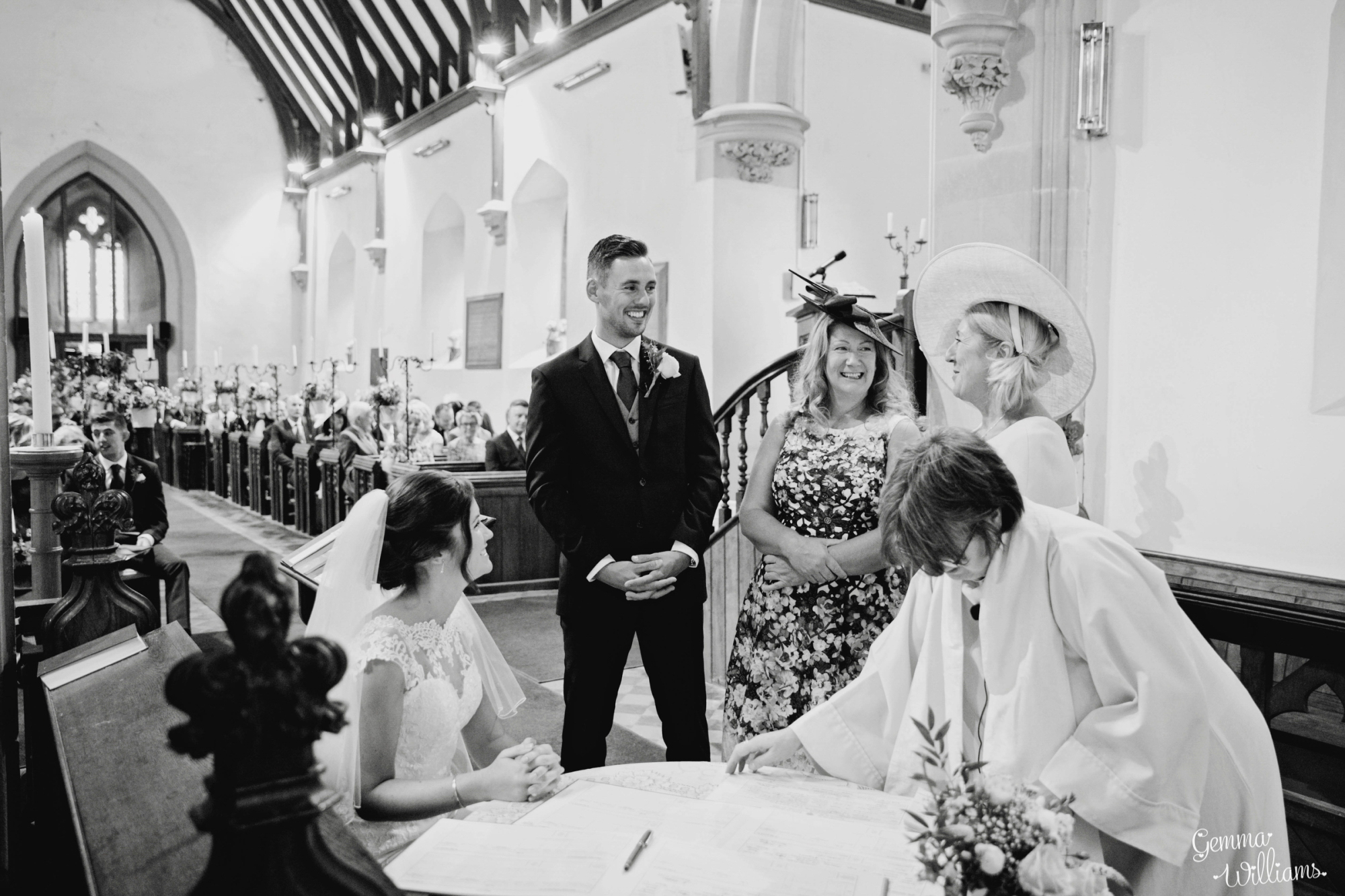 GemmaWilliamsPhotography_Weddings2018_0381.jpg