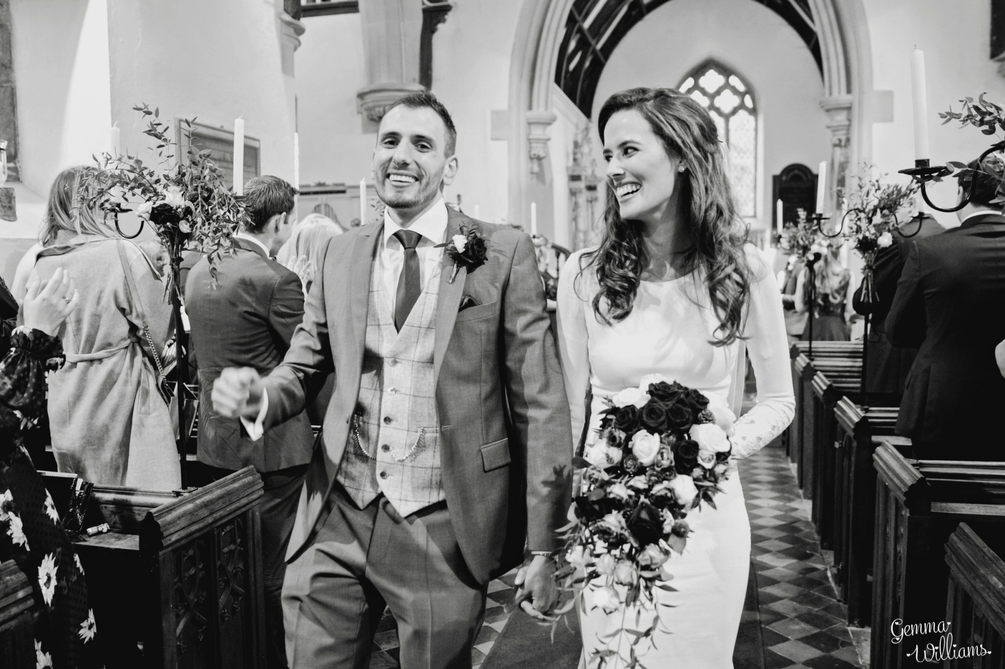 GemmaWilliamsPhotography_Weddings2018_0414.jpg