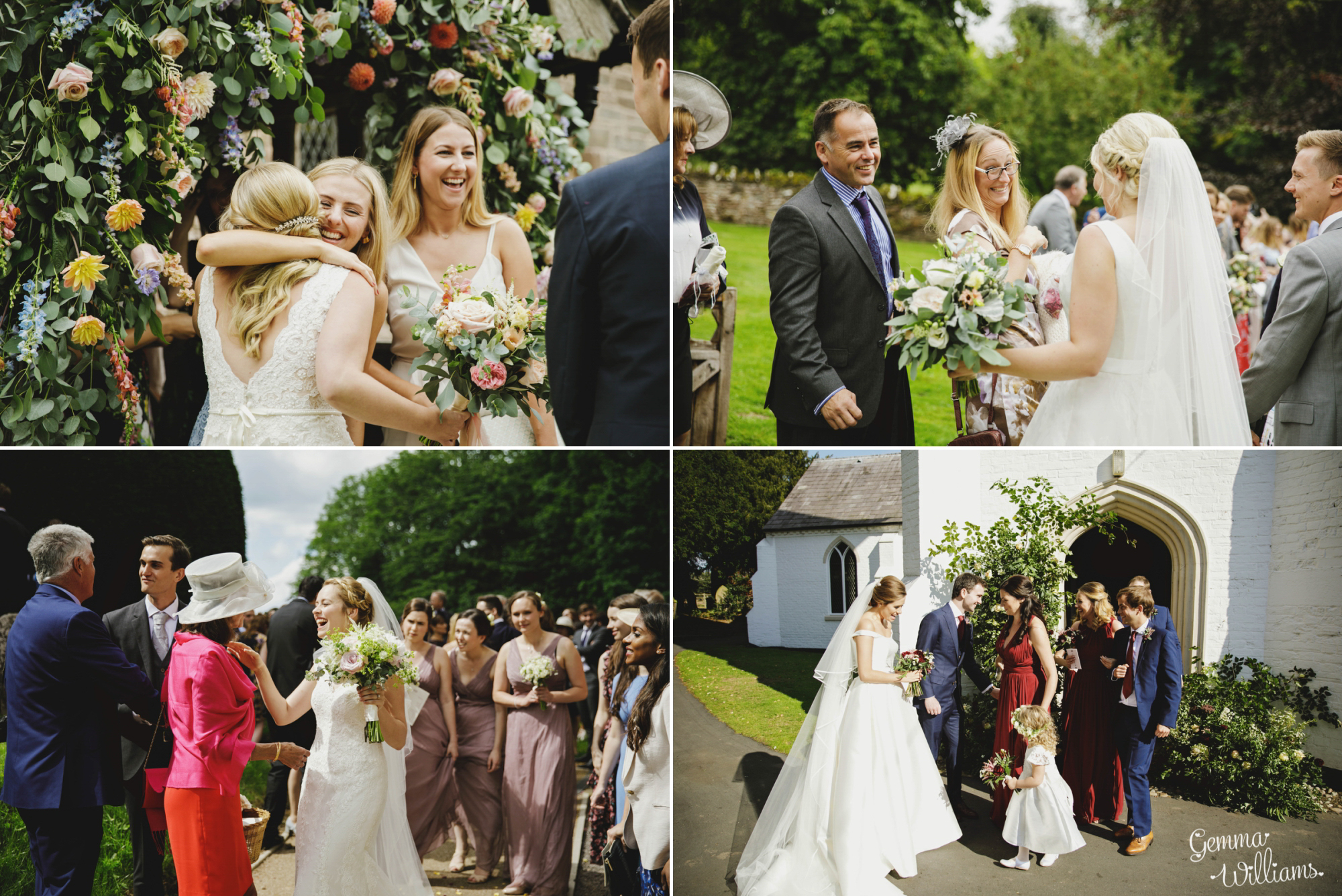 GemmaWilliamsPhotography_Weddings2018_0418.jpg