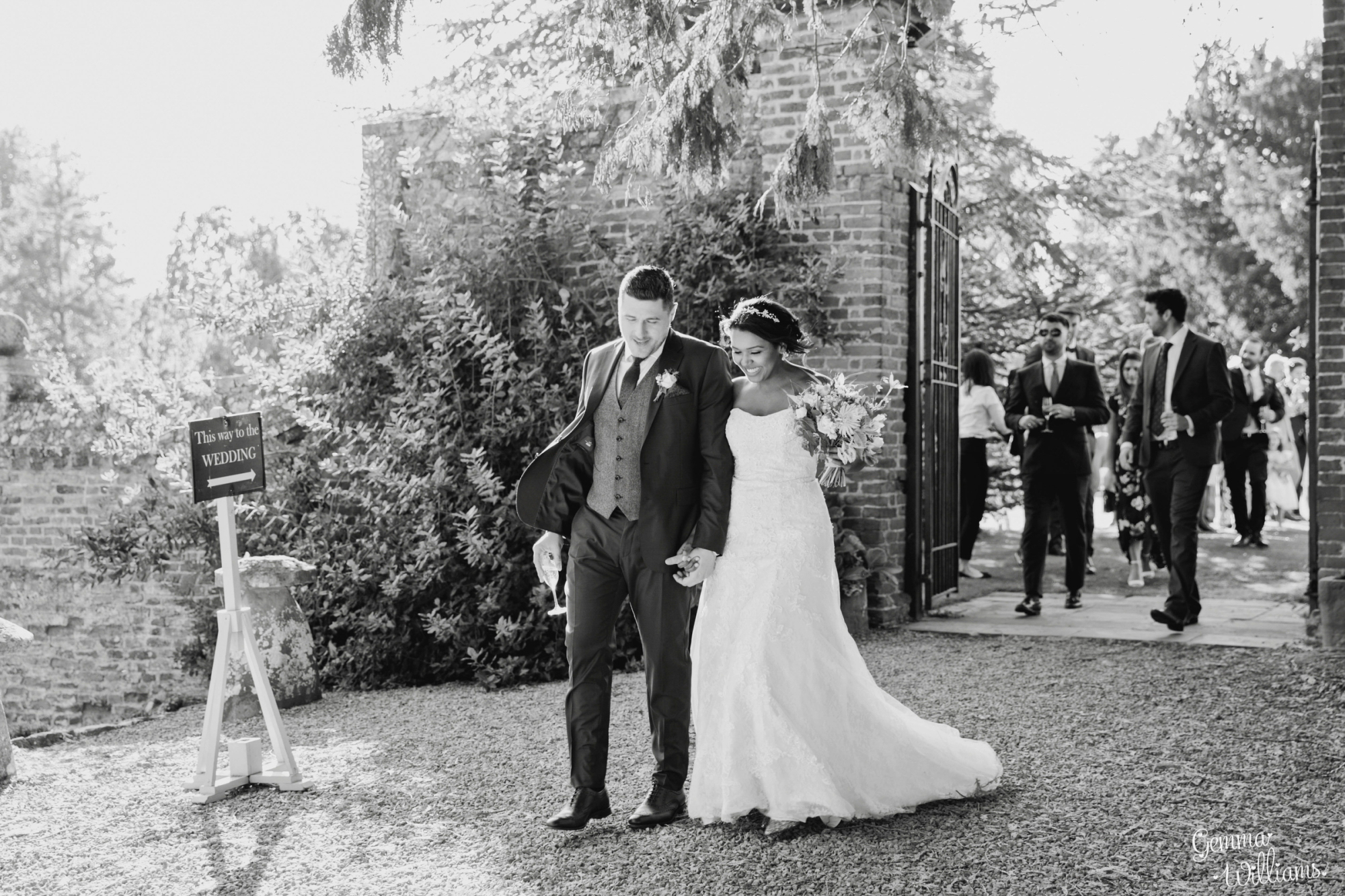 GemmaWilliamsPhotography_Weddings2018_0478.jpg