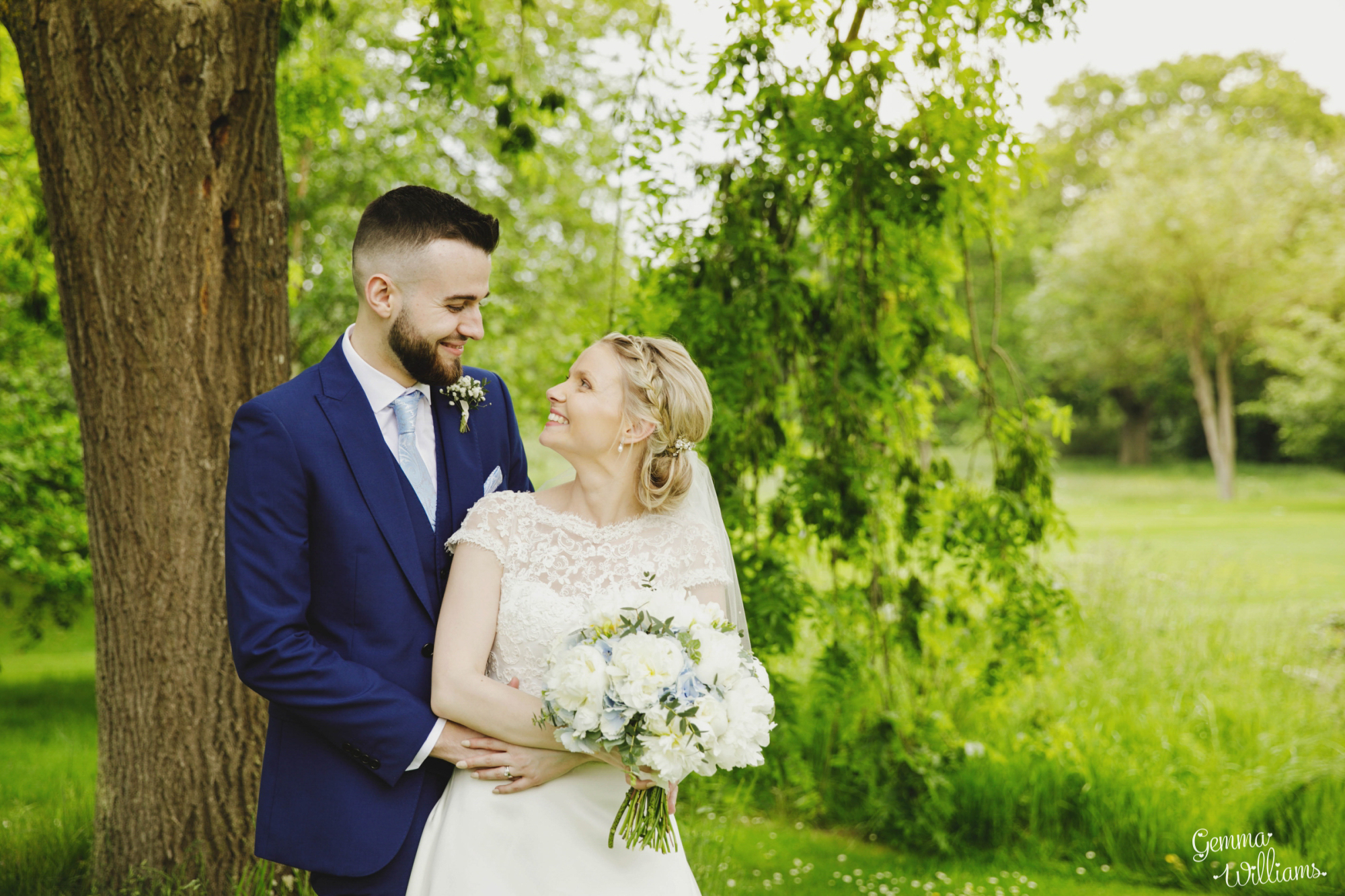 GemmaWilliamsPhotography_Weddings2018_0603.jpg