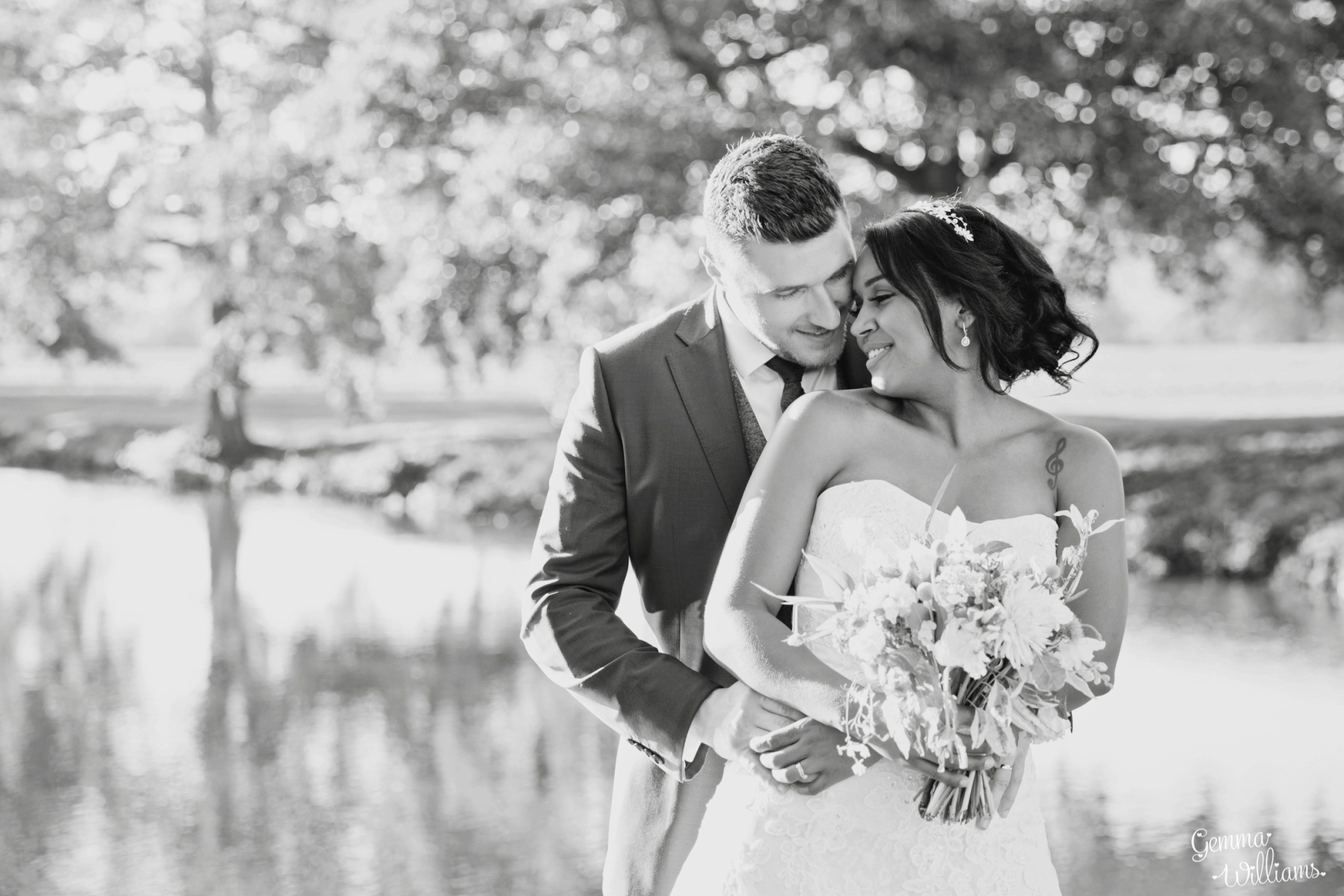 GemmaWilliamsPhotography_Weddings2018_0689.jpg