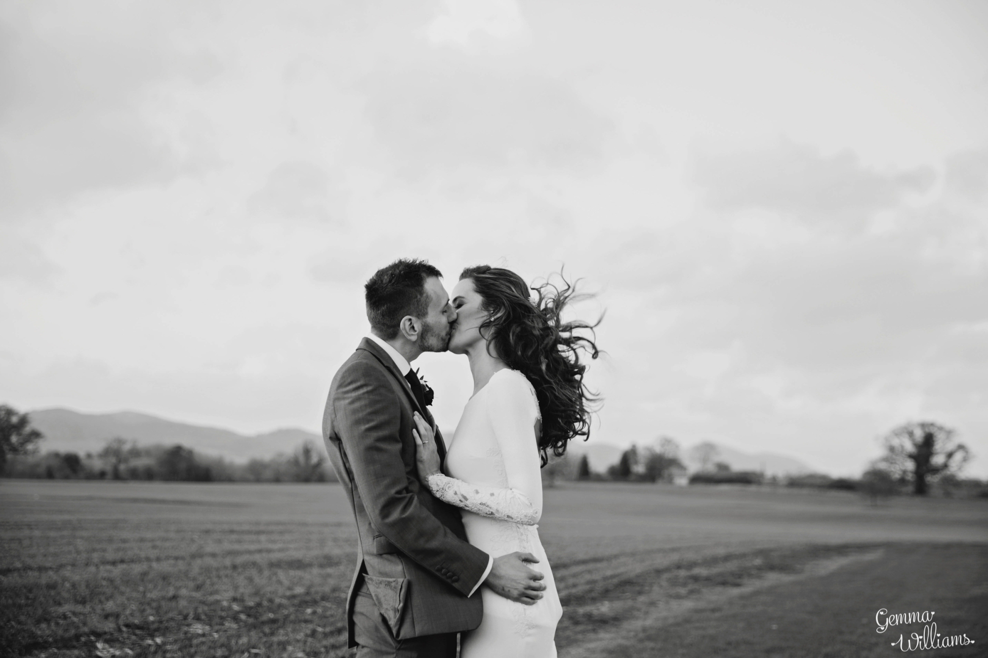 GemmaWilliamsPhotography_Weddings2018_0697.jpg