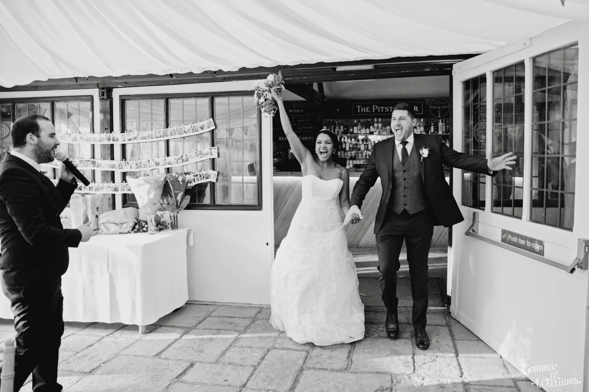 GemmaWilliamsPhotography_Weddings2018_0747.jpg