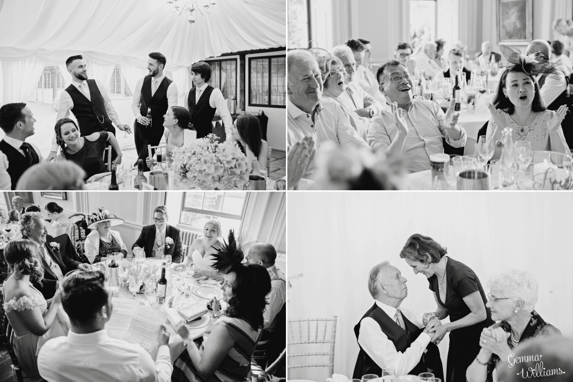 GemmaWilliamsPhotography_Weddings2018_0789.jpg